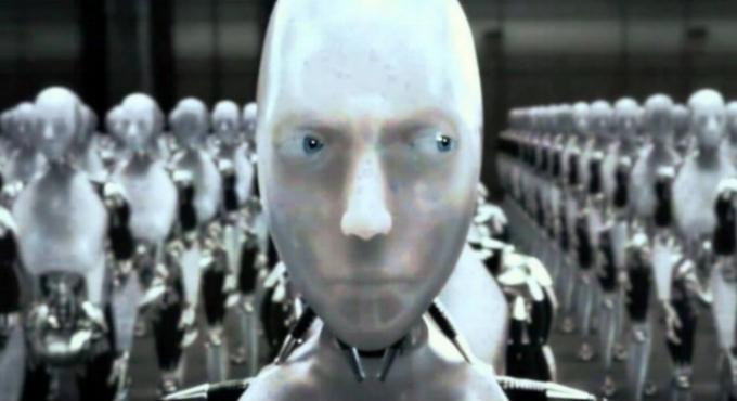 robots-taking-over.jpg