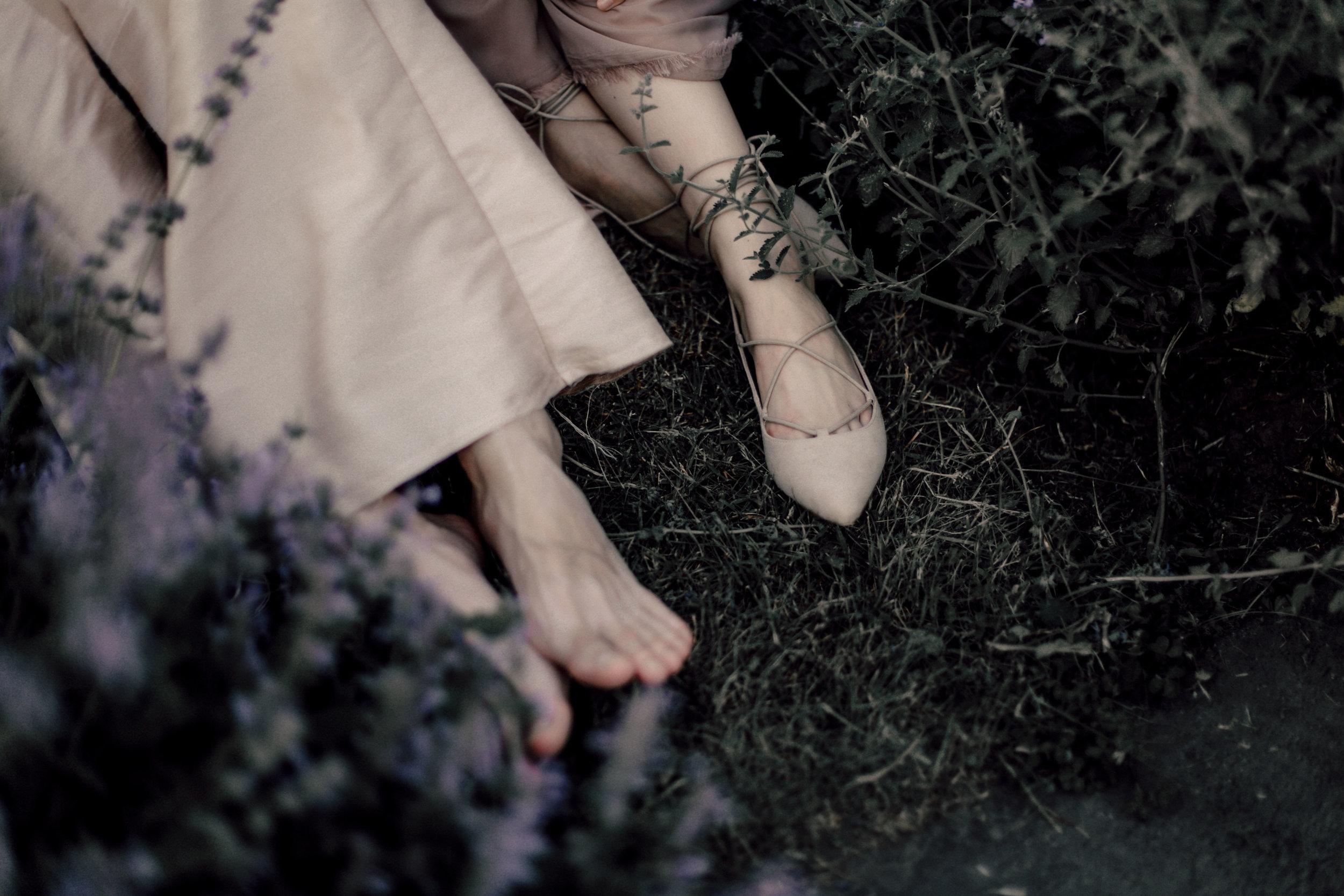 hon na motyly blog-11.jpg