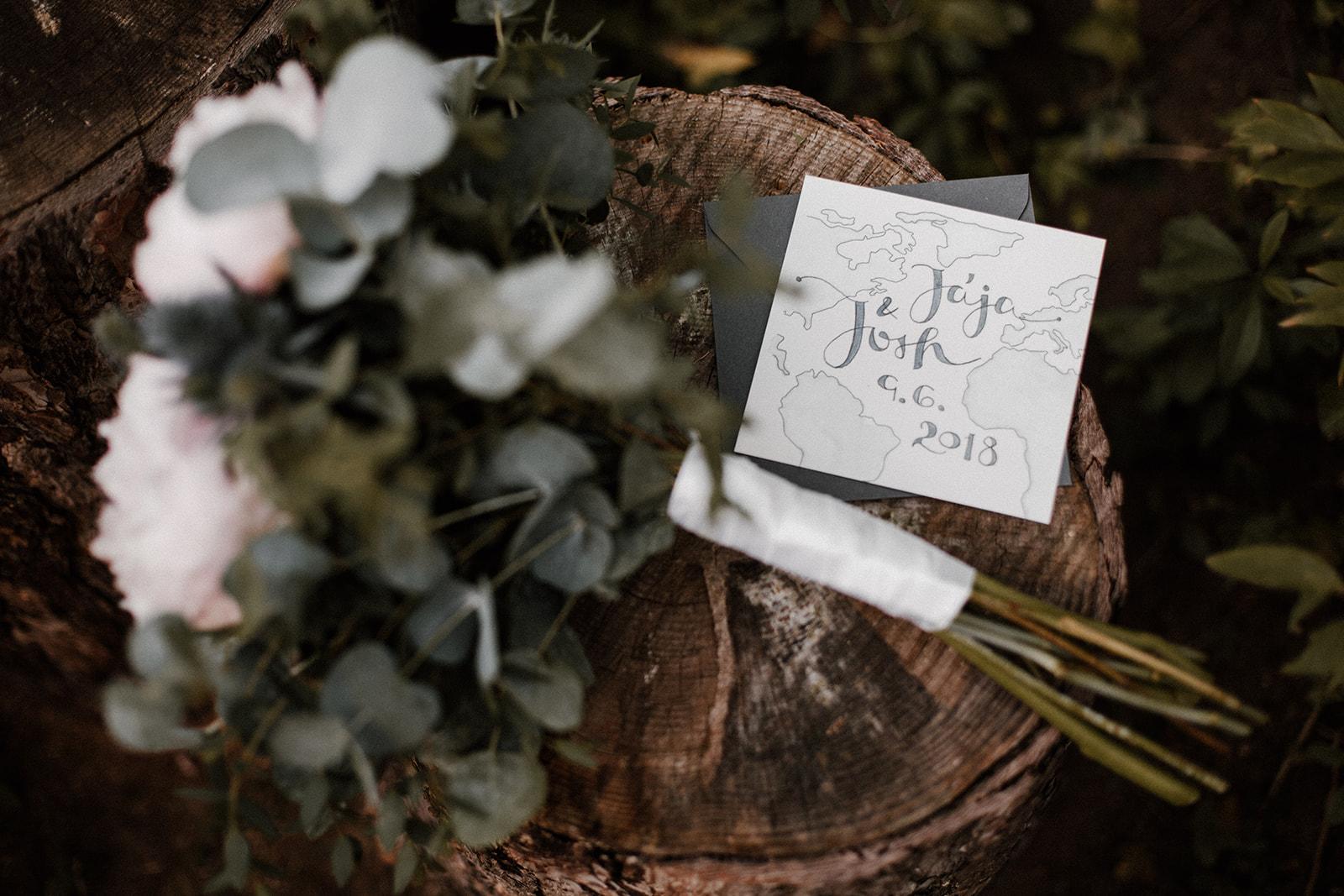 Jaja_Josh_wedding-18.jpg