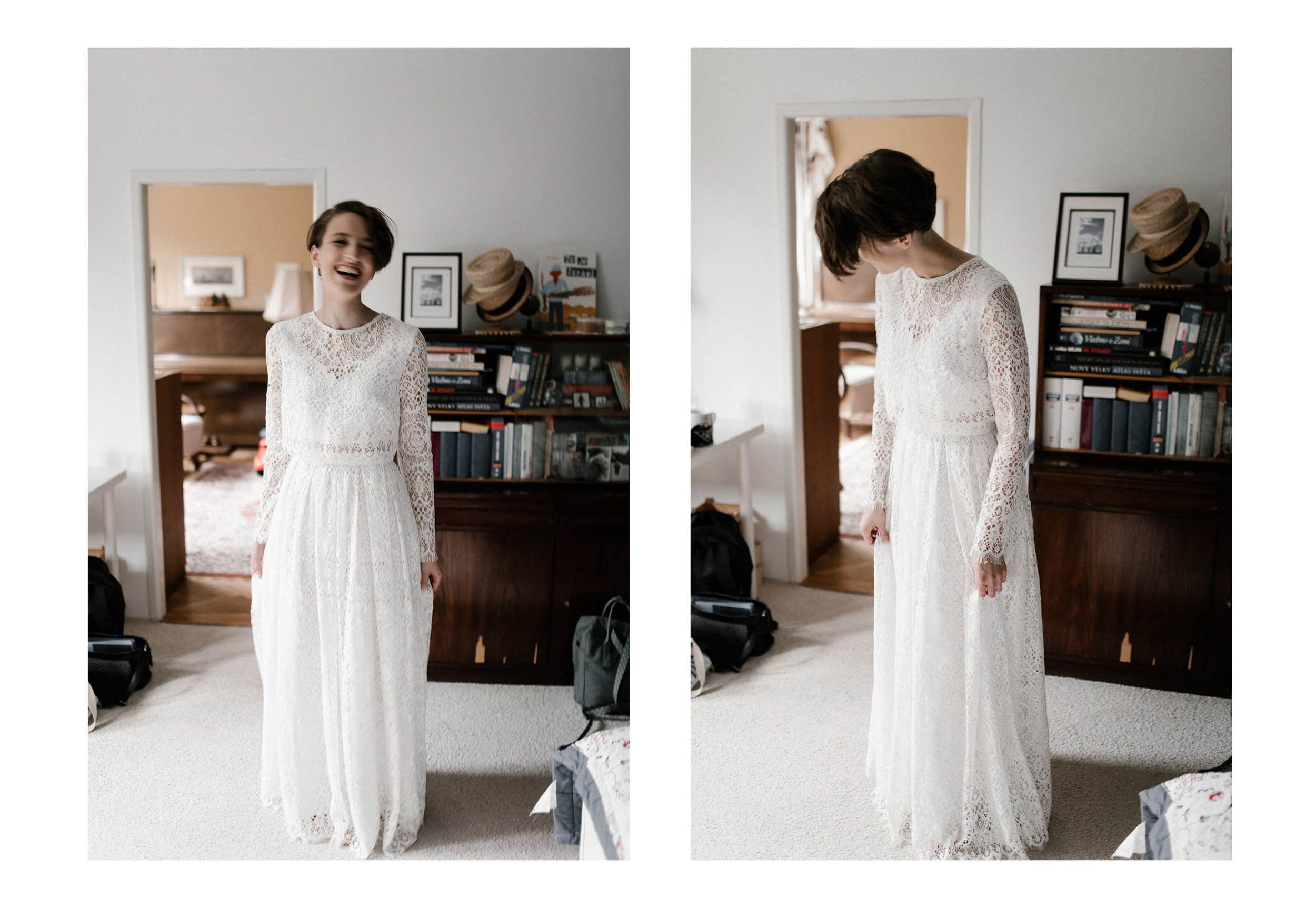 Jaja_Josh_wedding-76.jpg