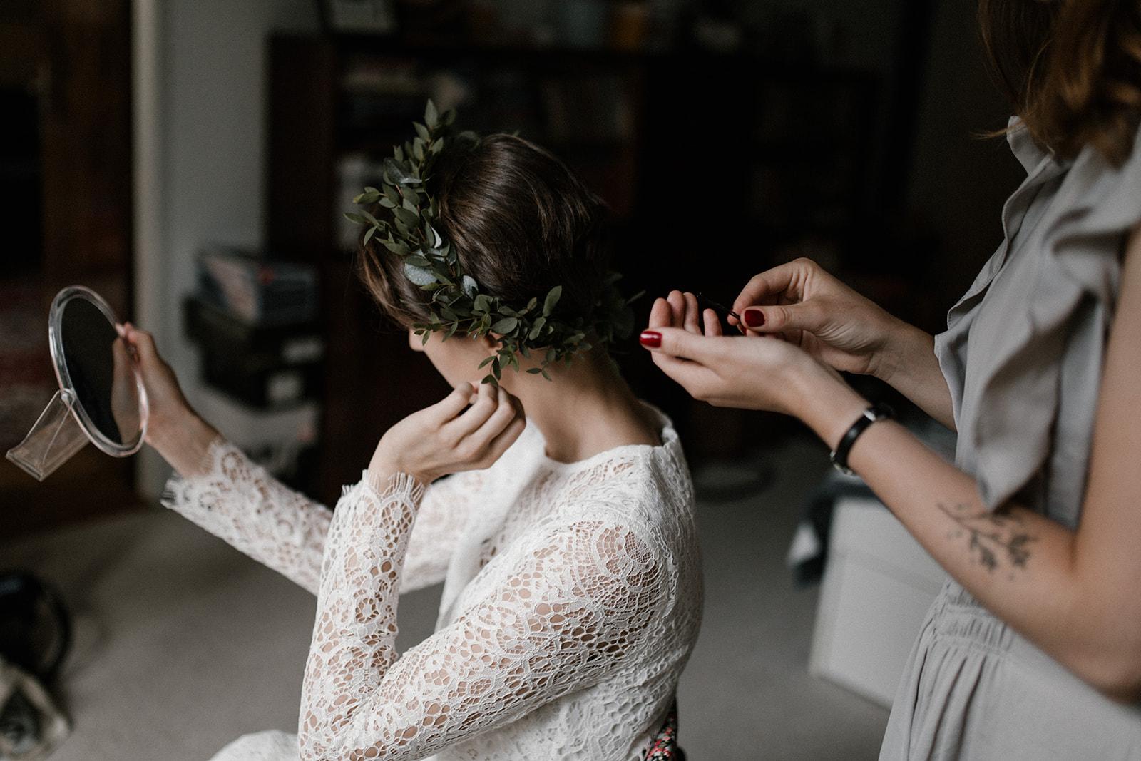 Jaja_Josh_wedding-81.jpg