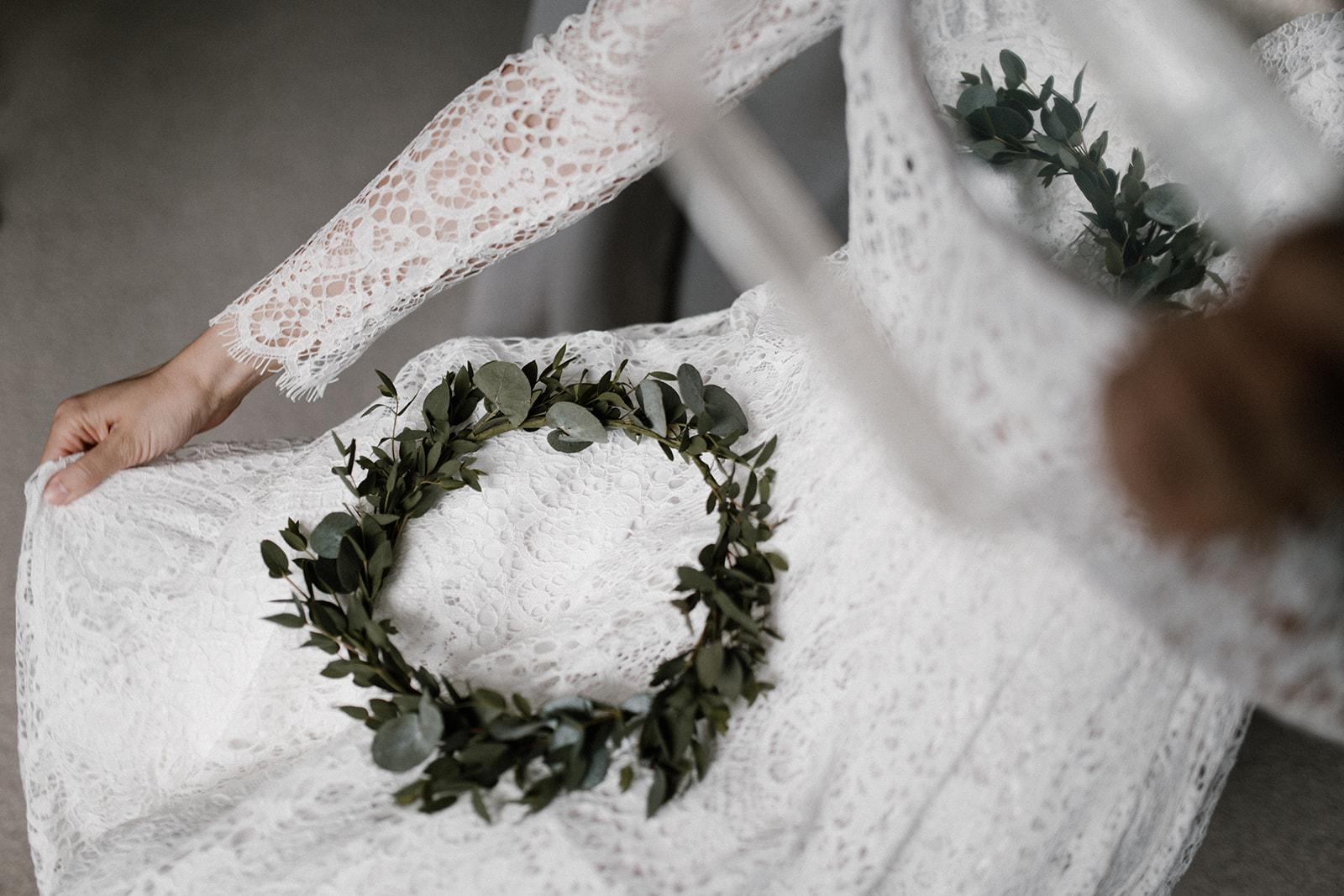 Jaja_Josh_wedding-83.jpg