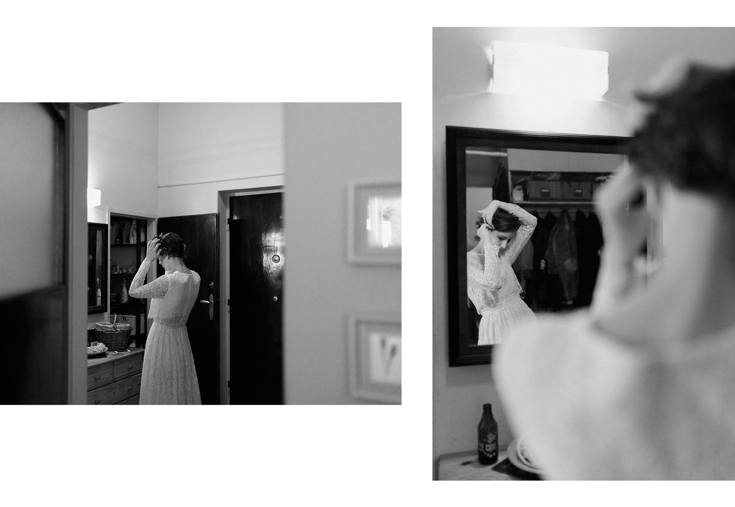 Jaja_Josh_wedding-90.jpg