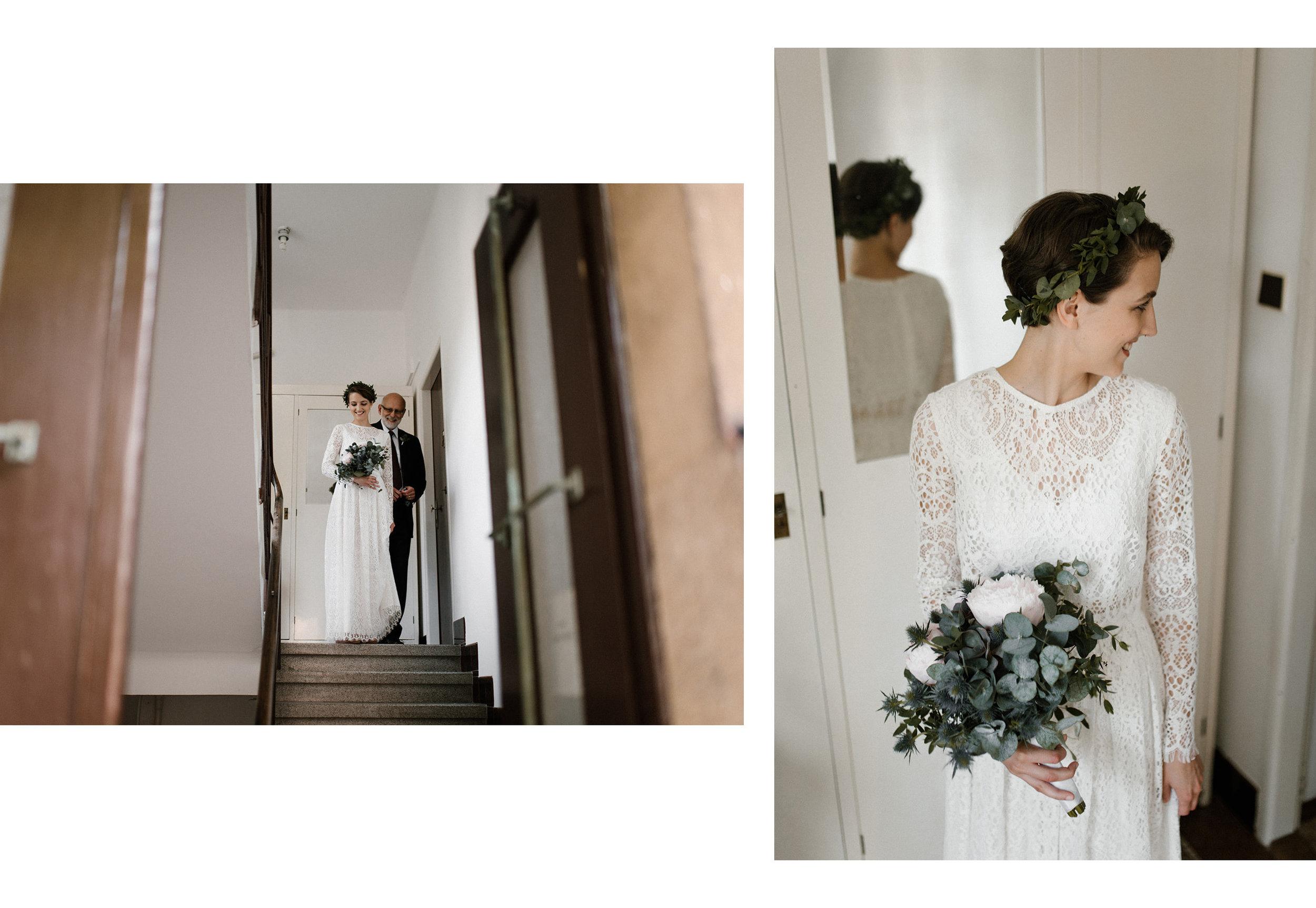 Jaja_Josh_wedding-104.jpg