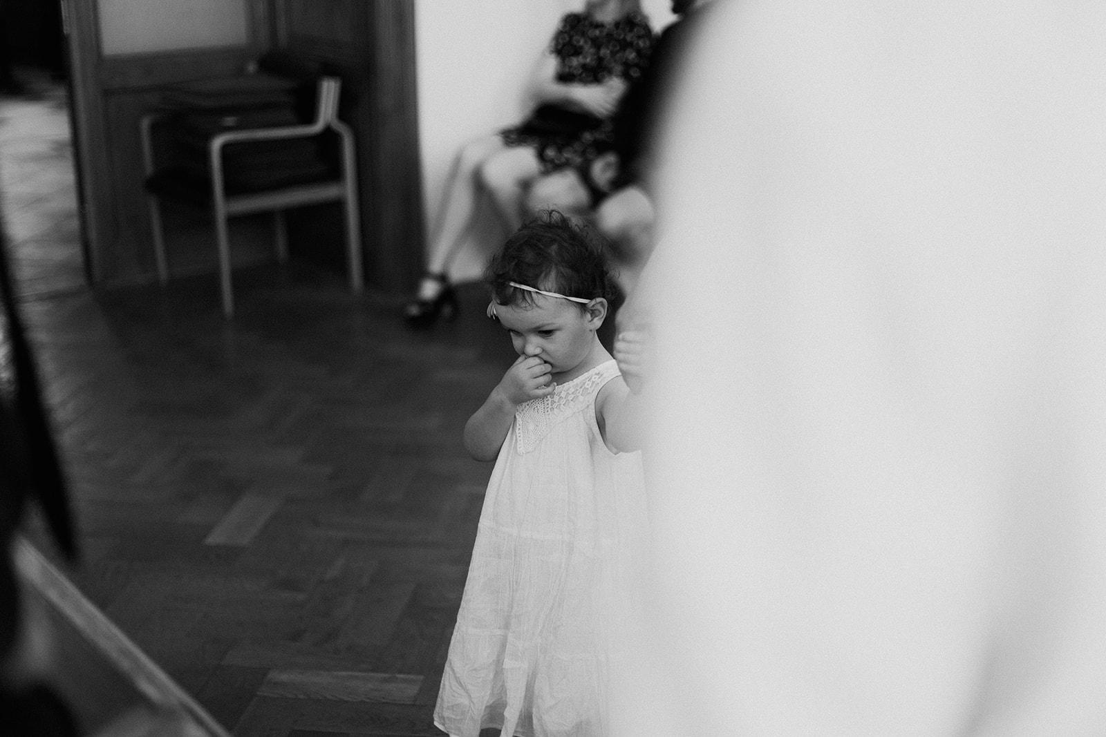 Jaja_Josh_wedding-129.jpg