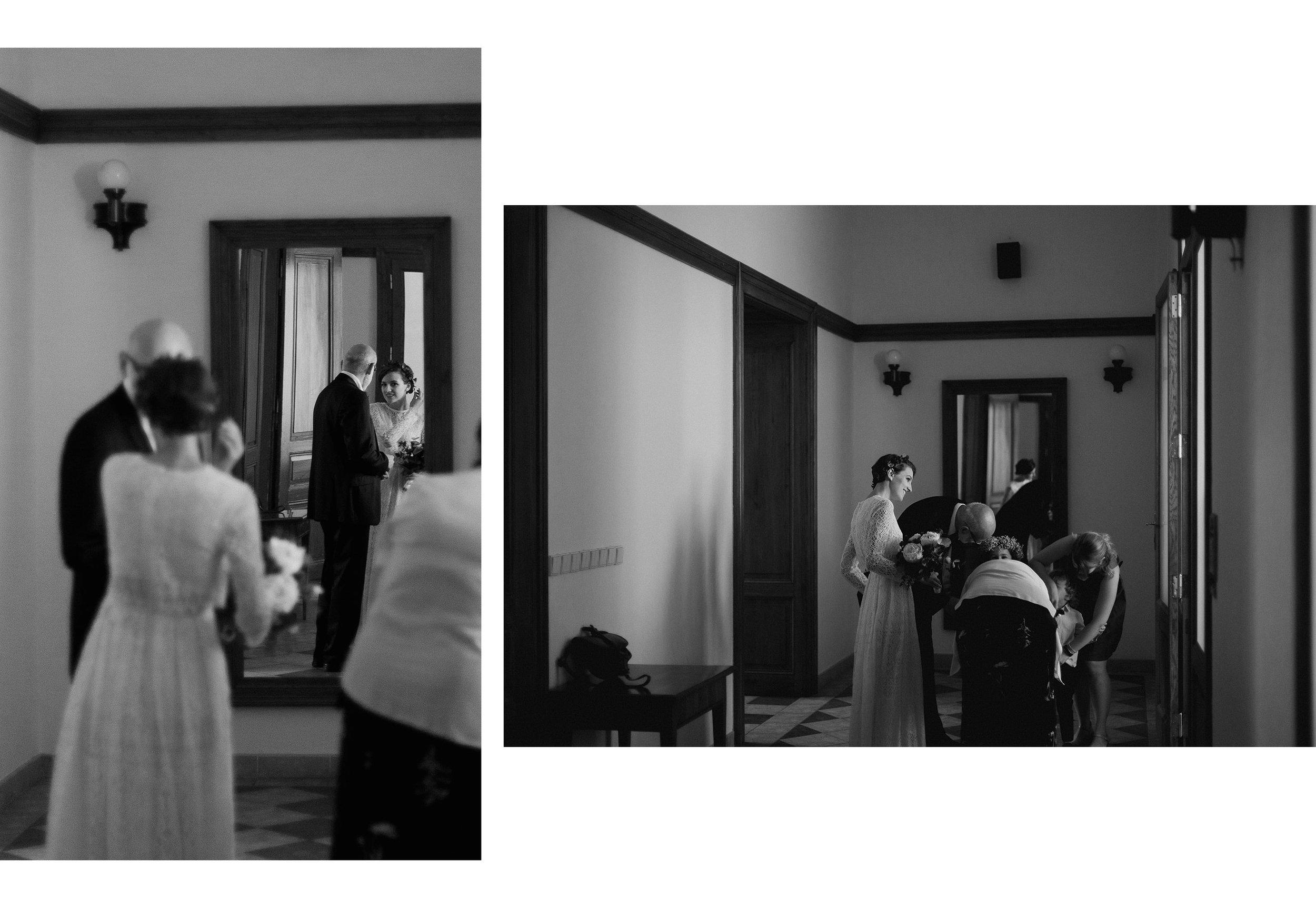 Jaja_Josh_wedding-150.jpg