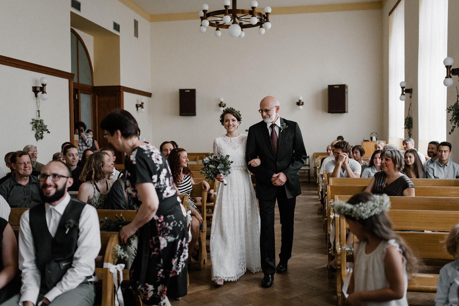 Jaja_Josh_wedding-160.jpg