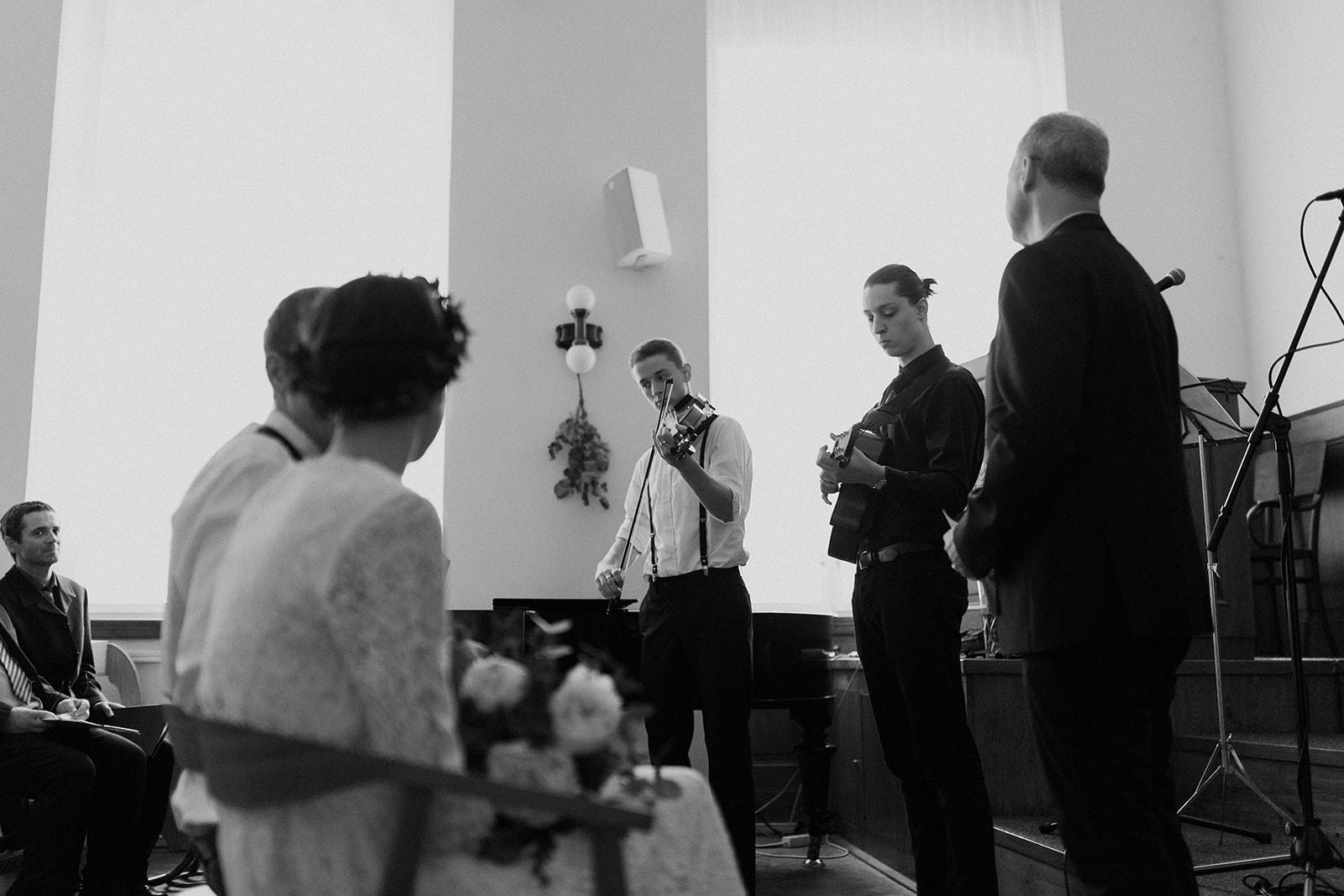 Jaja_Josh_wedding-186.jpg