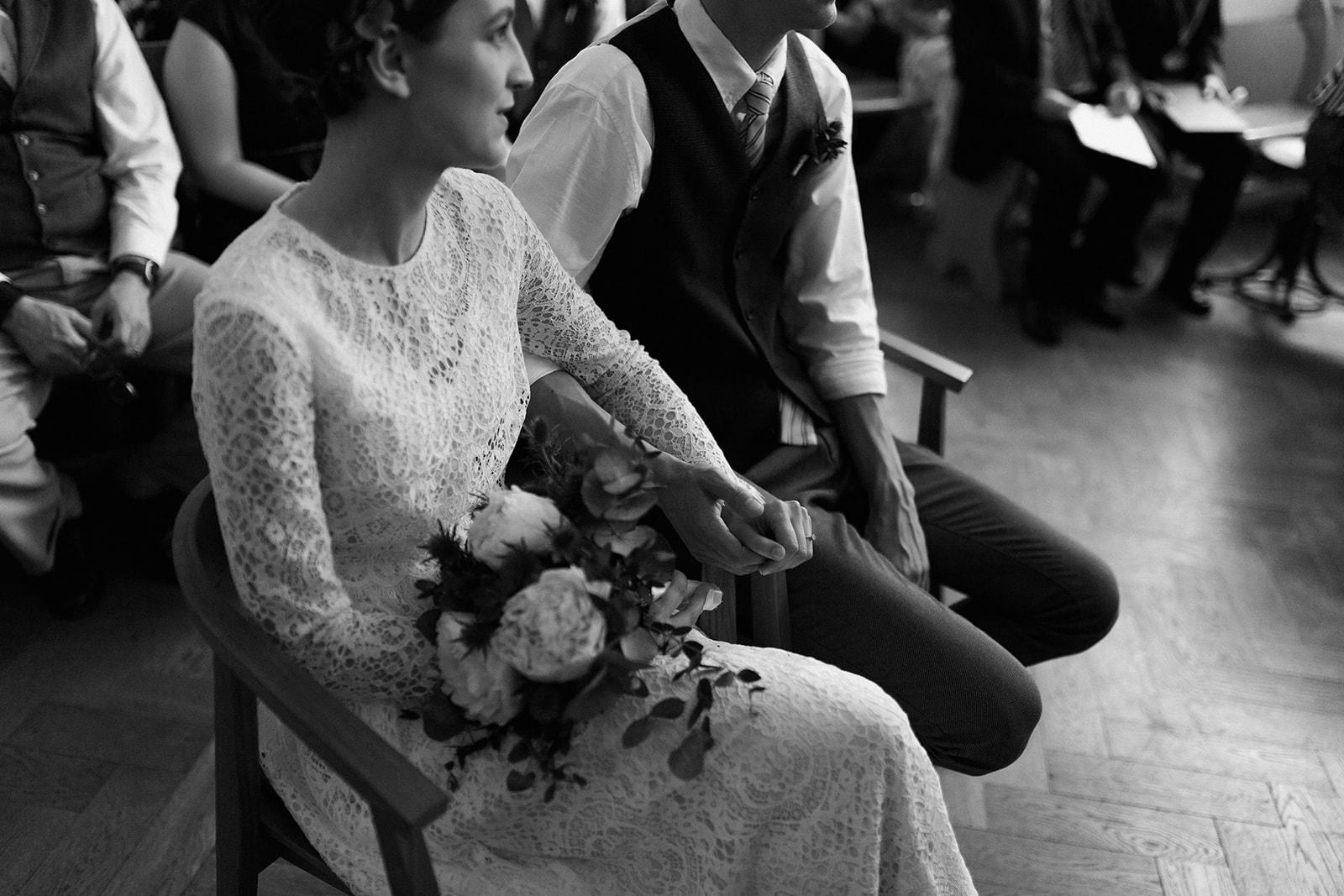 Jaja_Josh_wedding-190.jpg