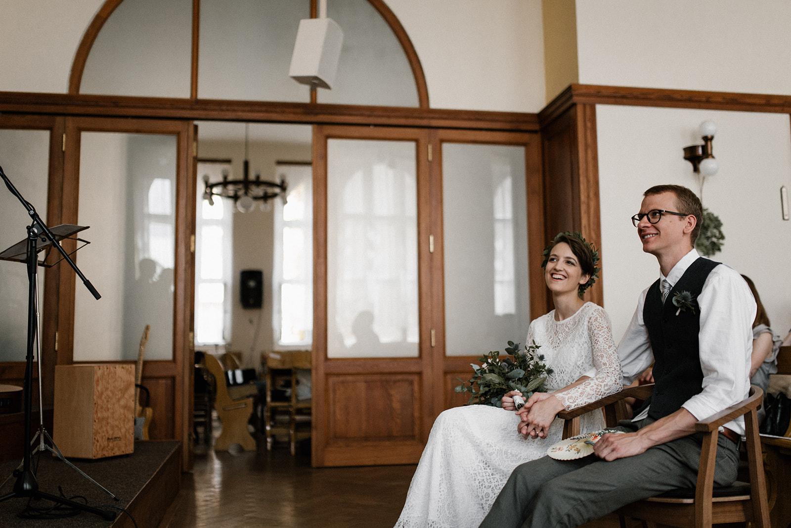 Jaja_Josh_wedding-209.jpg