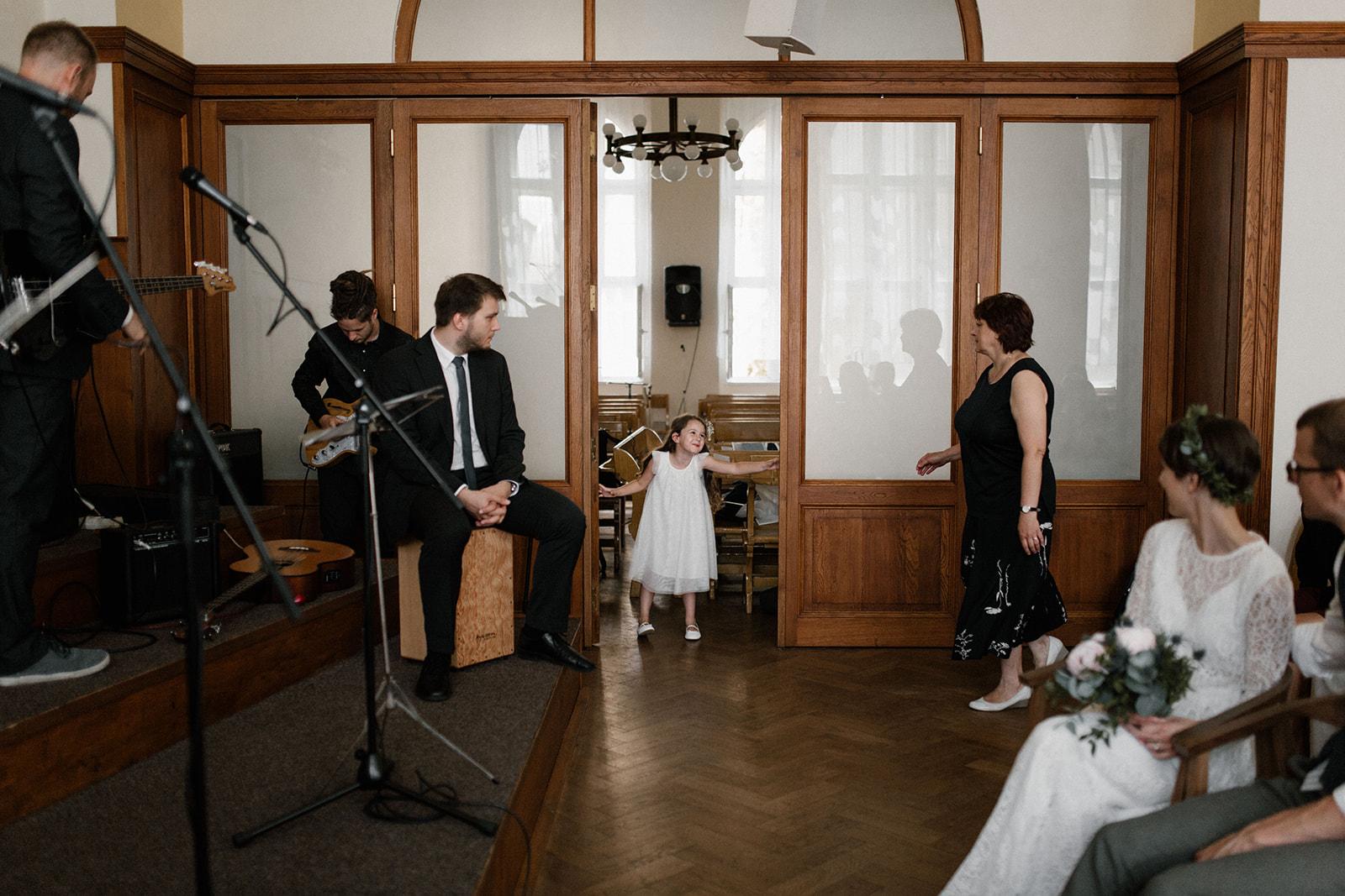 Jaja_Josh_wedding-215.jpg