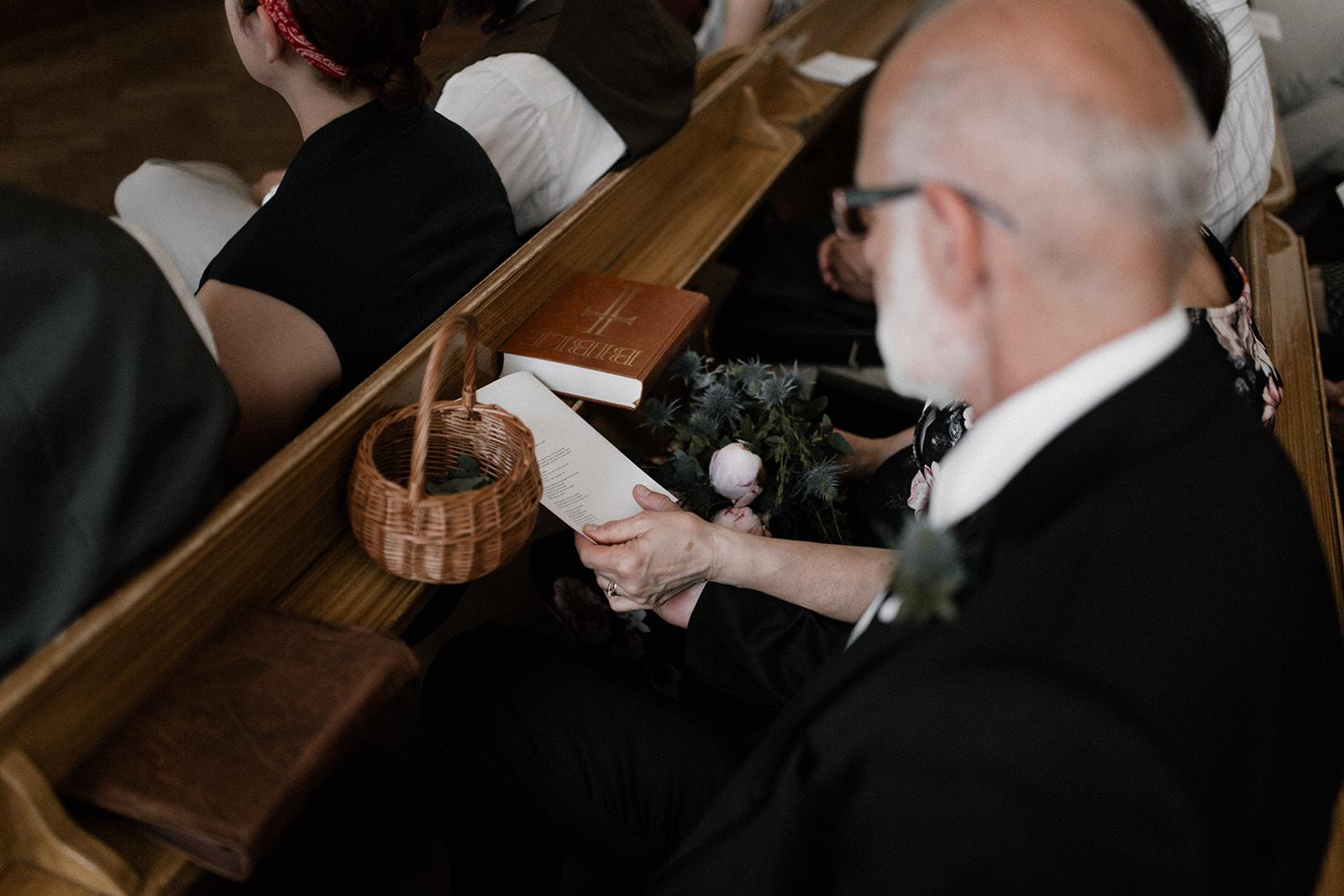 Jaja_Josh_wedding-220.jpg