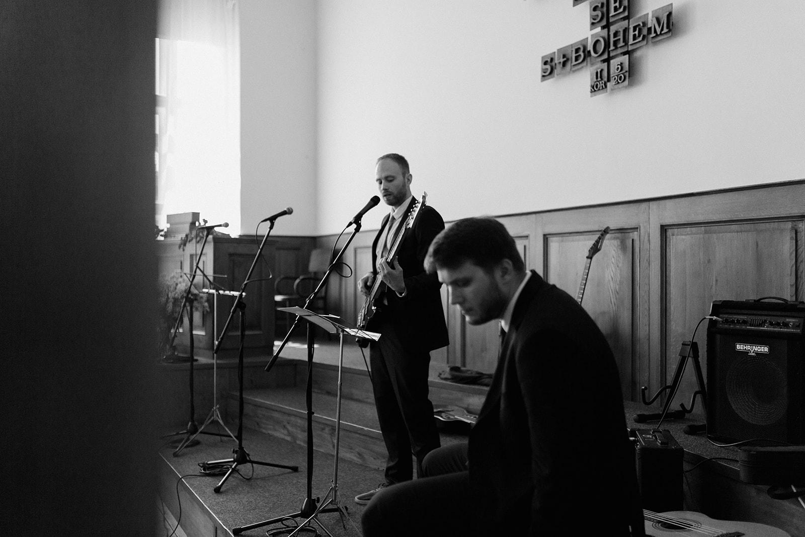Jaja_Josh_wedding-226.jpg
