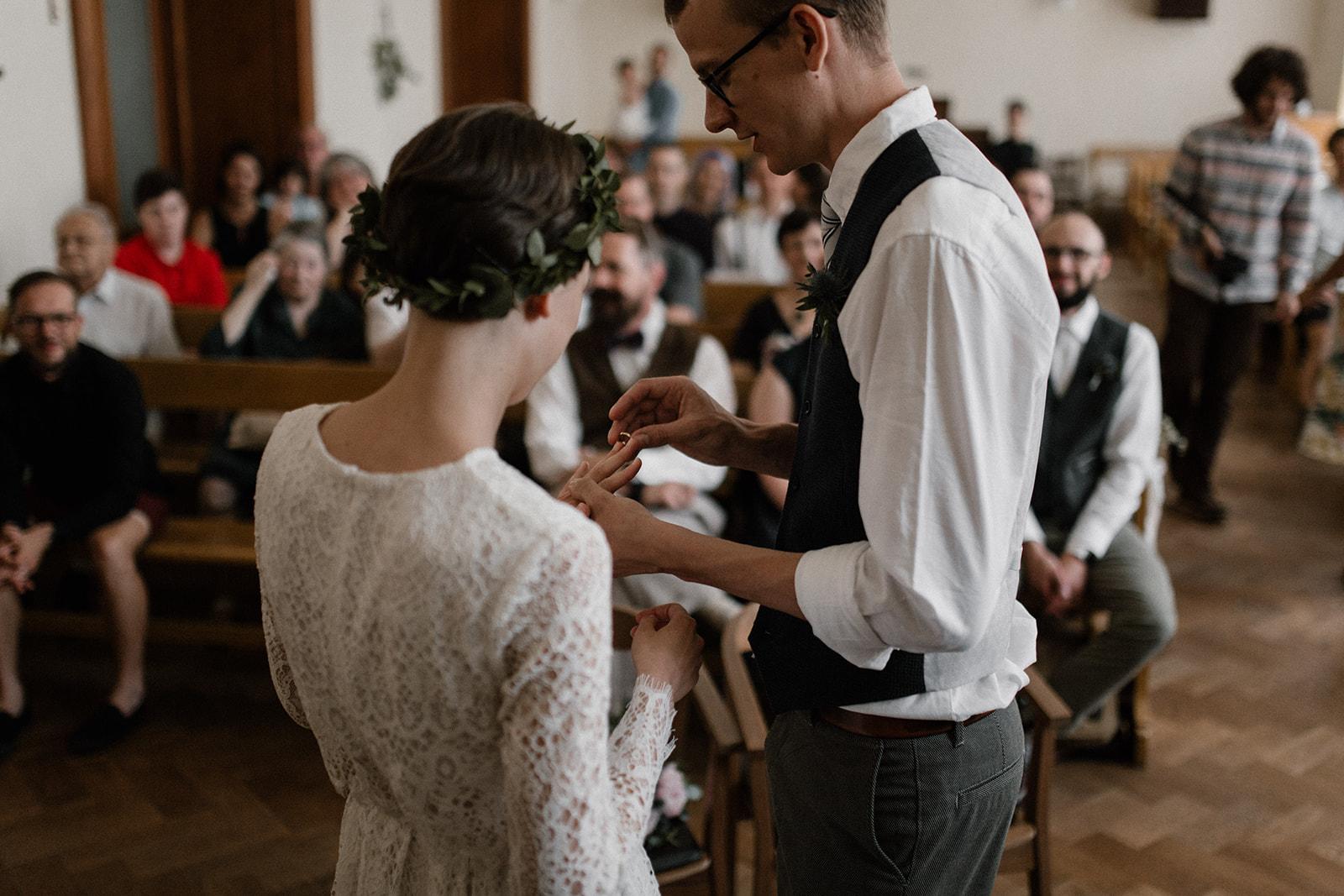 Jaja_Josh_wedding-264.jpg