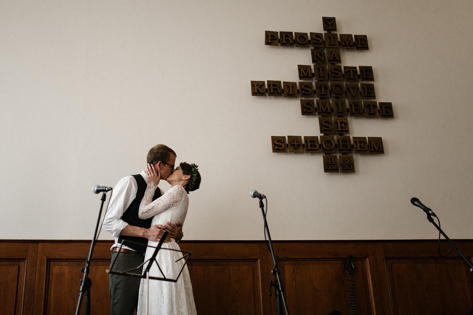 Jaja_Josh_wedding-285.jpg
