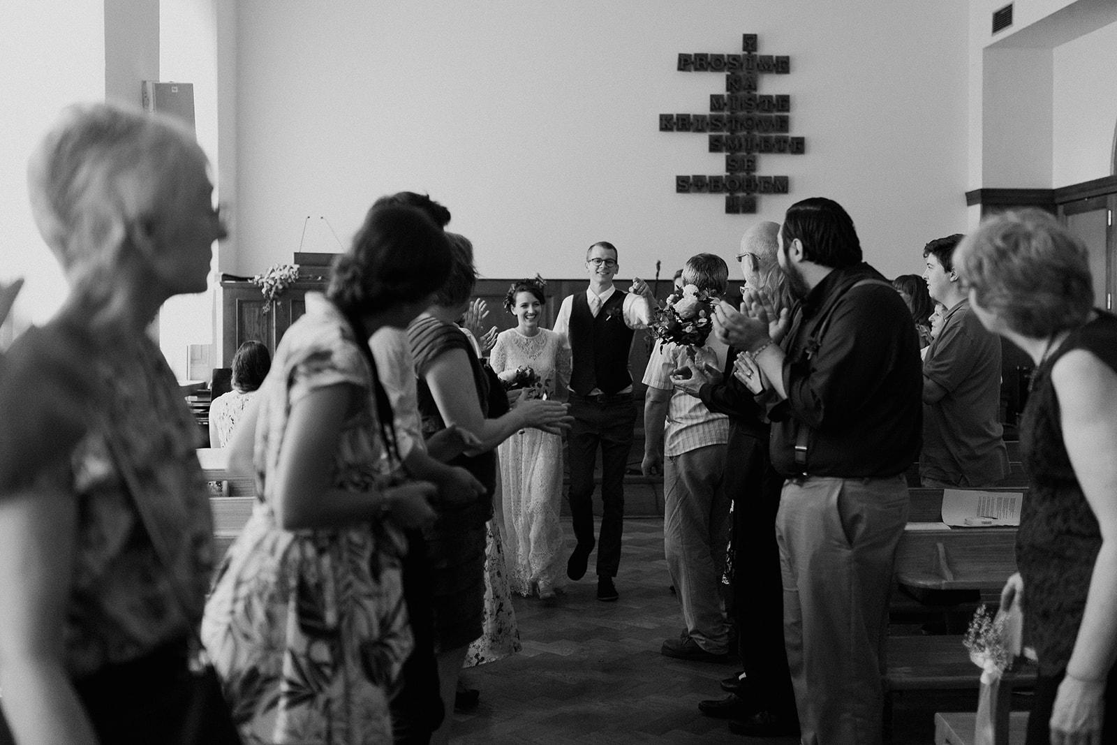 Jaja_Josh_wedding-315.jpg