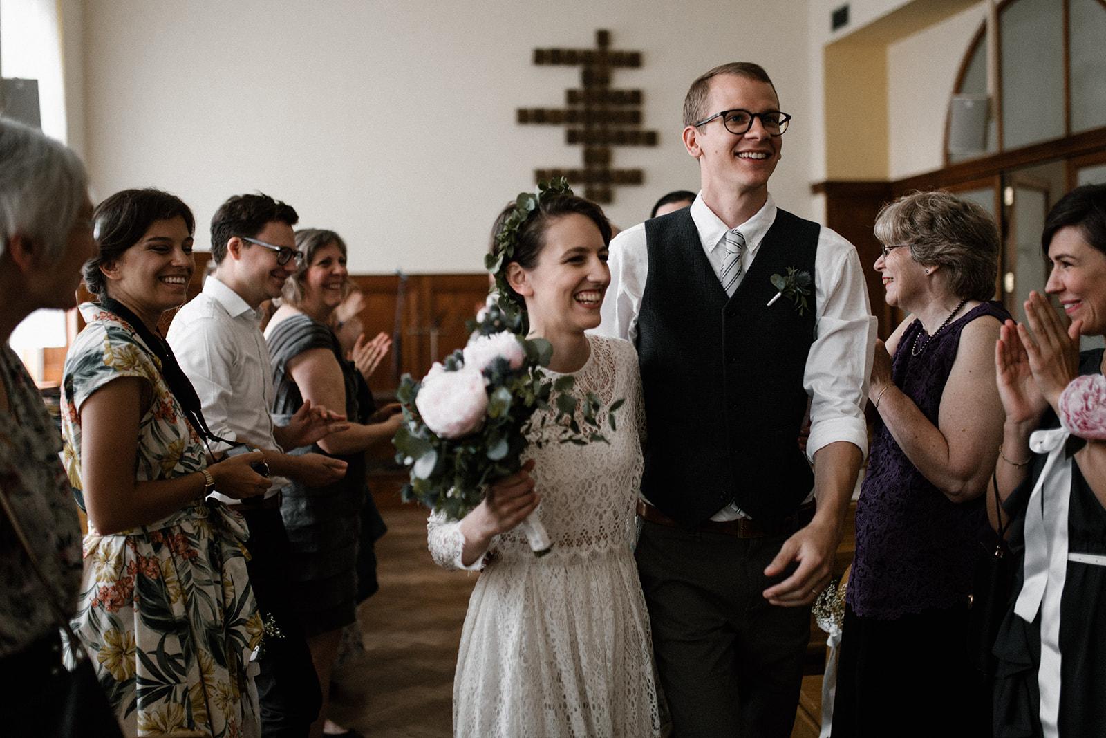 Jaja_Josh_wedding-321.jpg
