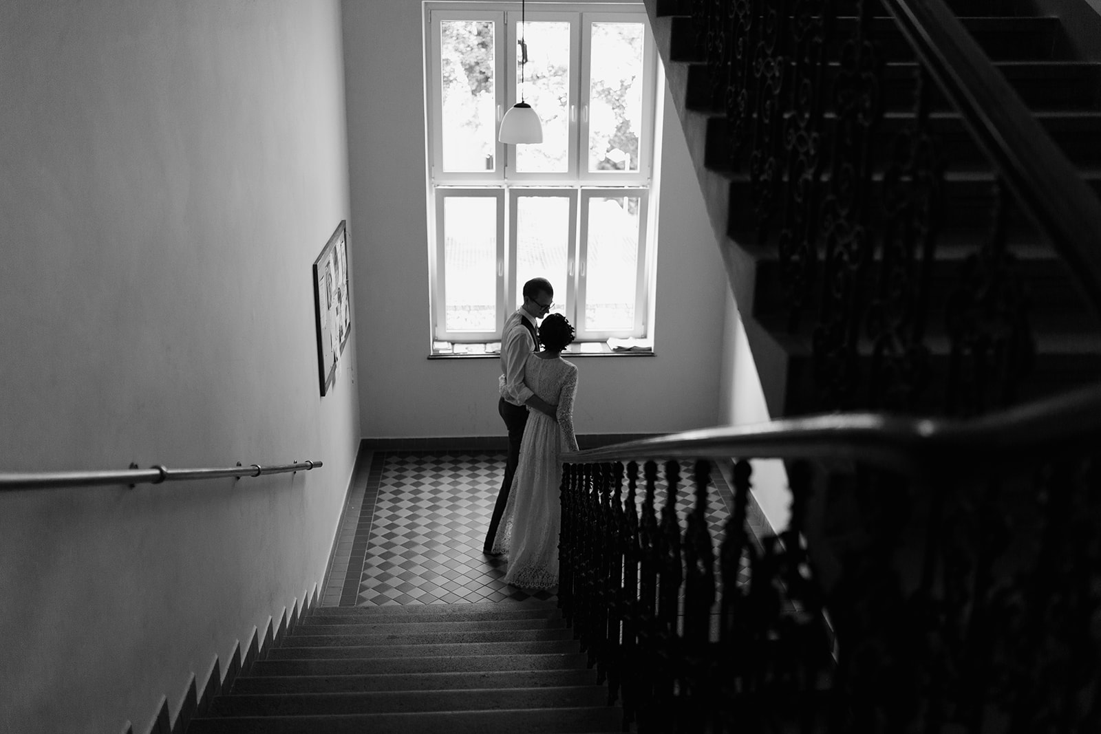 Jaja_Josh_wedding-330.jpg