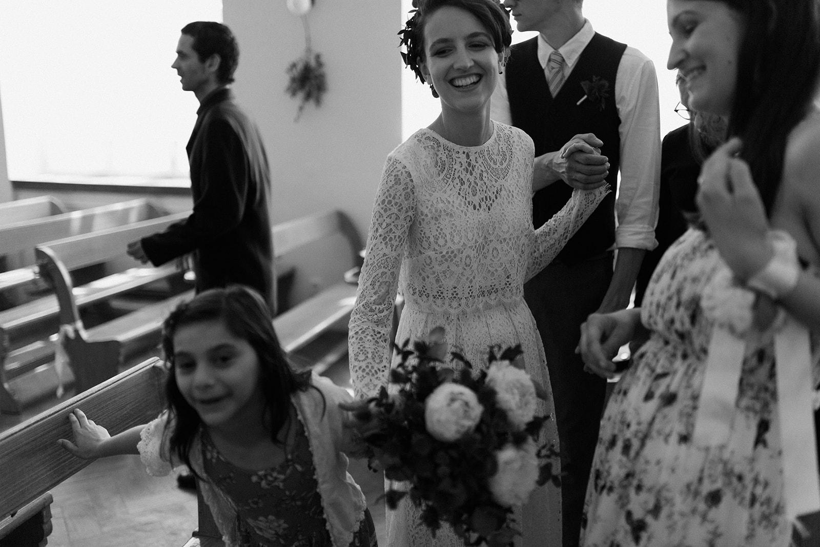 Jaja_Josh_wedding-394.jpg
