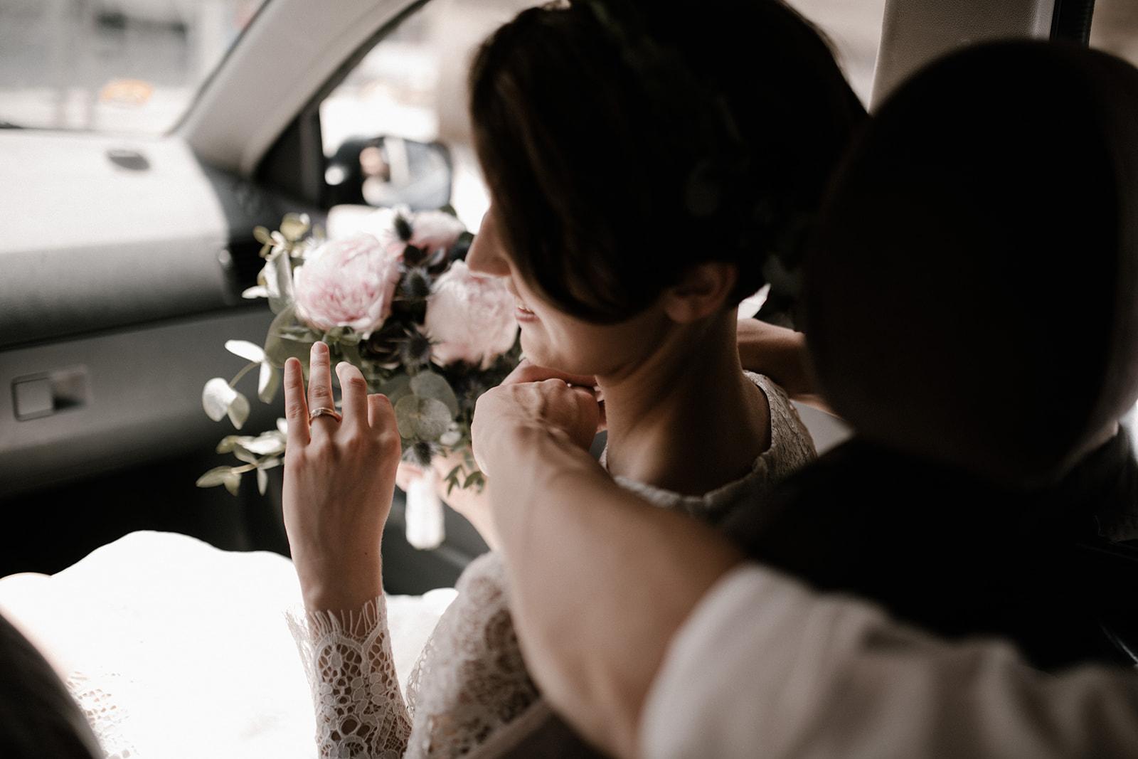 Jaja_Josh_wedding-406.jpg