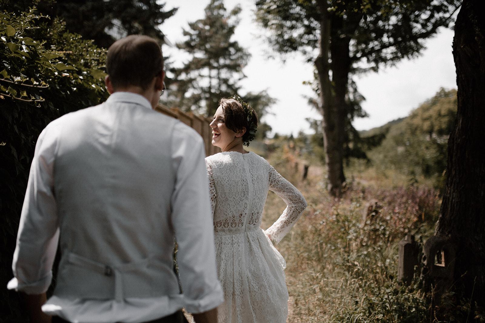 Jaja_Josh_wedding-407.jpg
