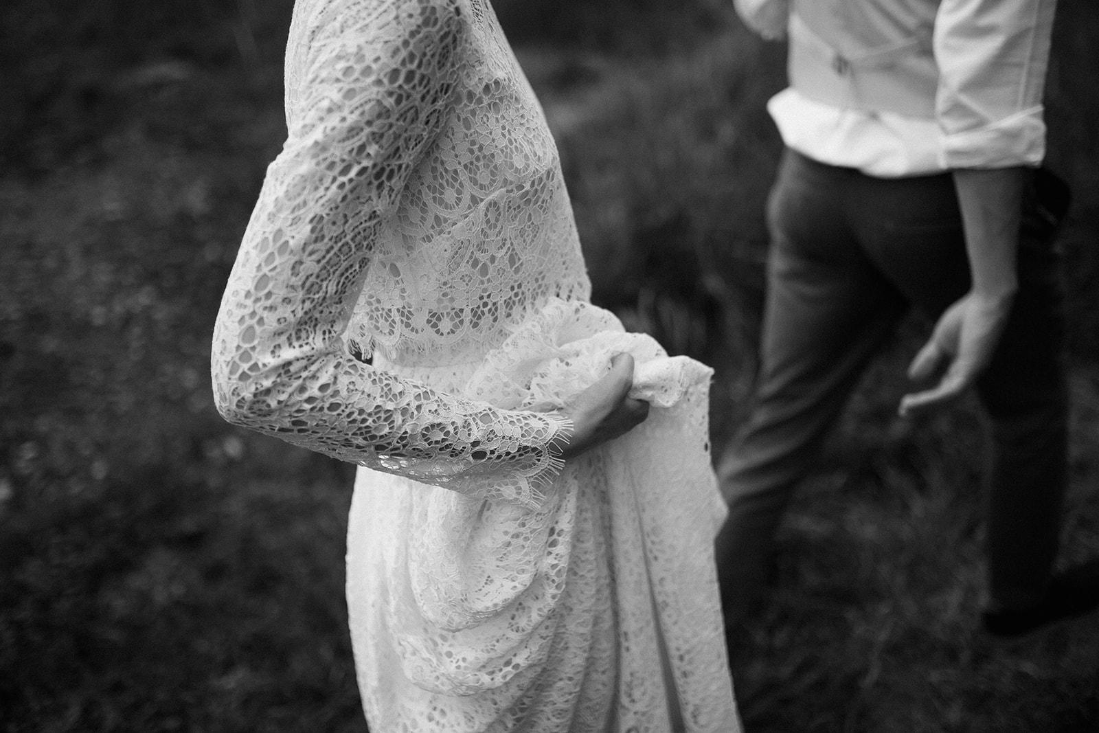 Jaja_Josh_wedding-418.jpg