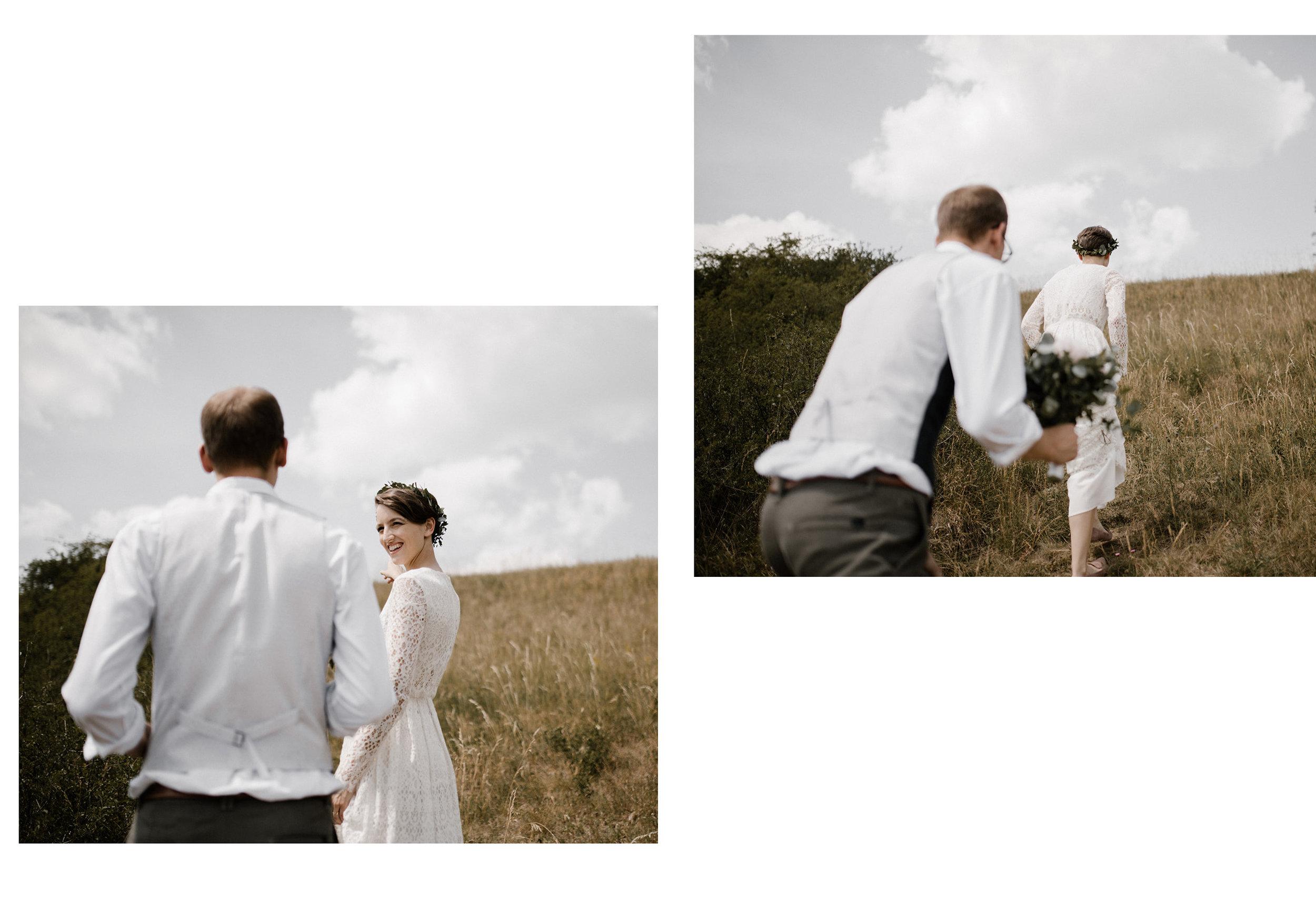 Jaja_Josh_wedding-422.jpg