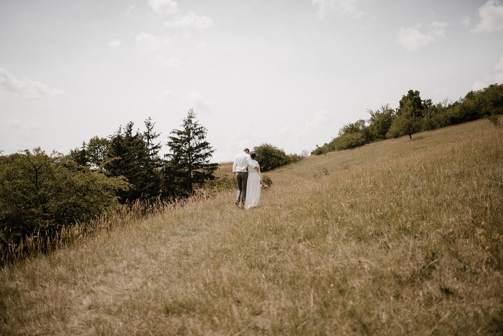 Jaja_Josh_wedding-424.jpg