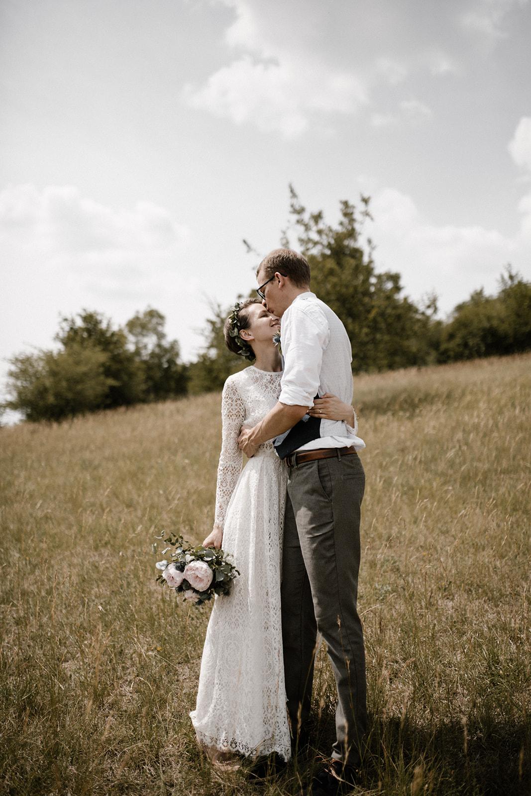 Jaja_Josh_wedding-427.jpg