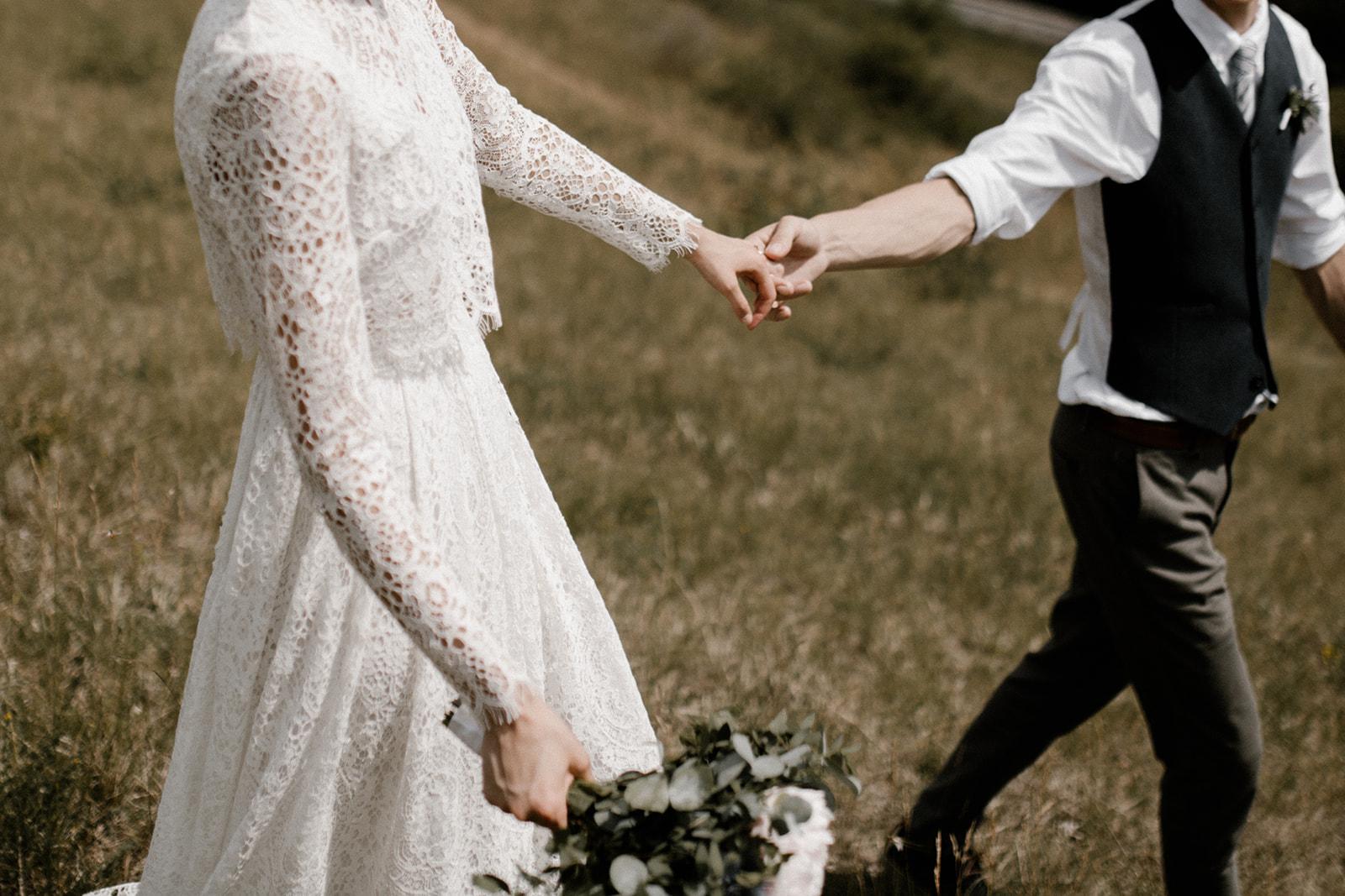 Jaja_Josh_wedding-430.jpg