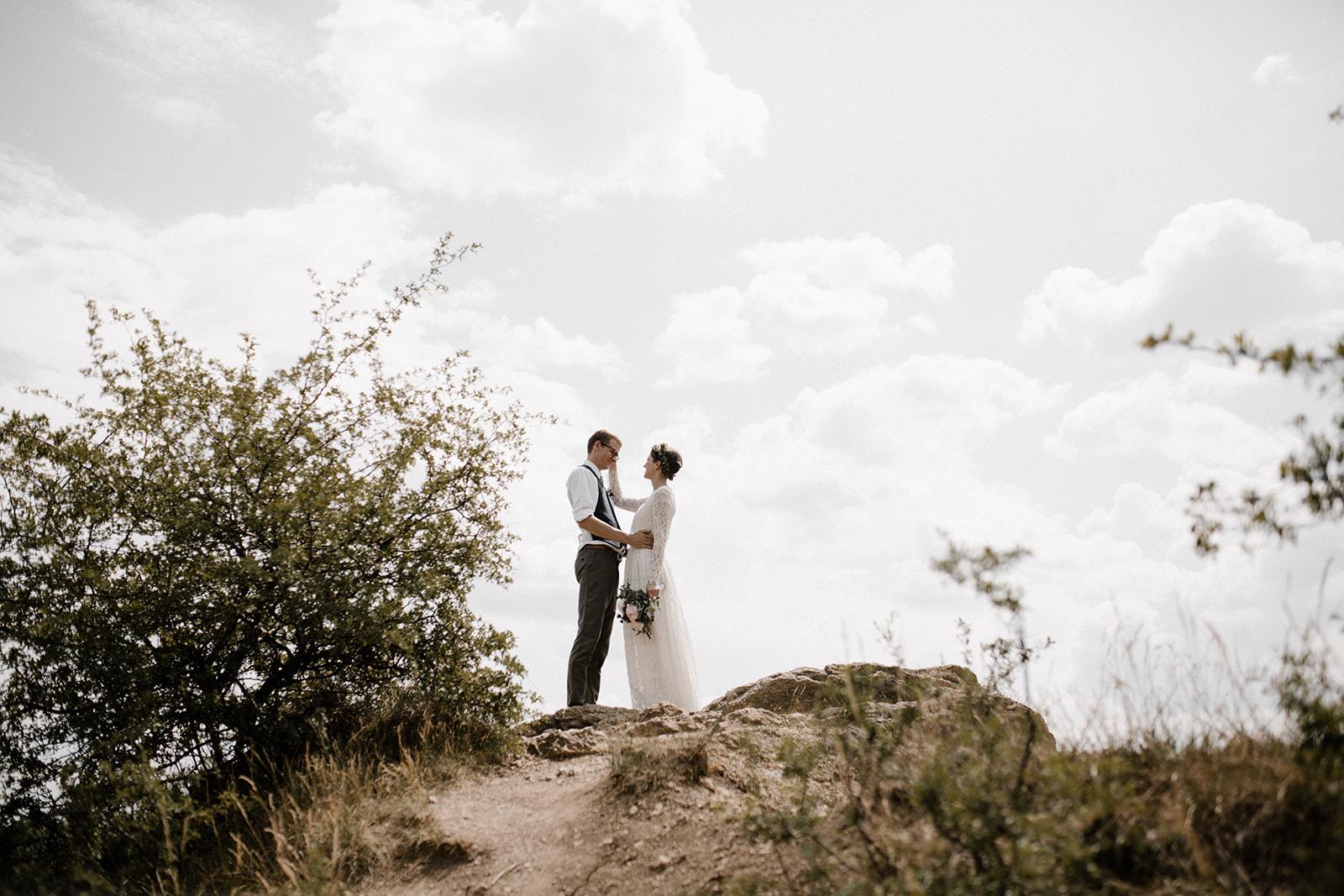 Jaja_Josh_wedding-441.jpg