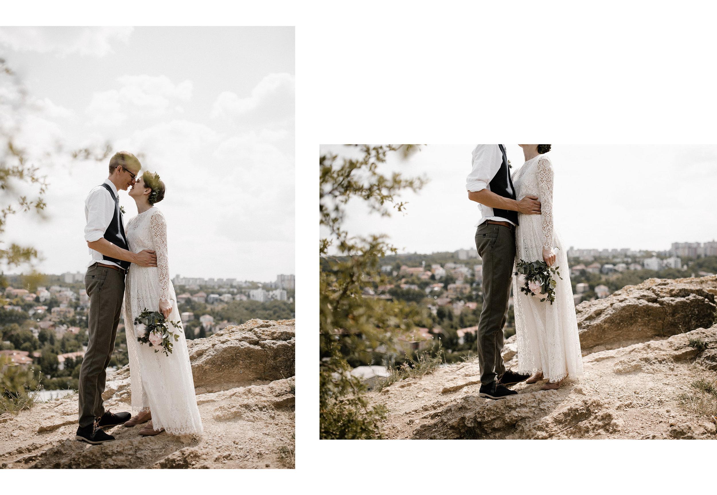 Jaja_Josh_wedding-444.jpg
