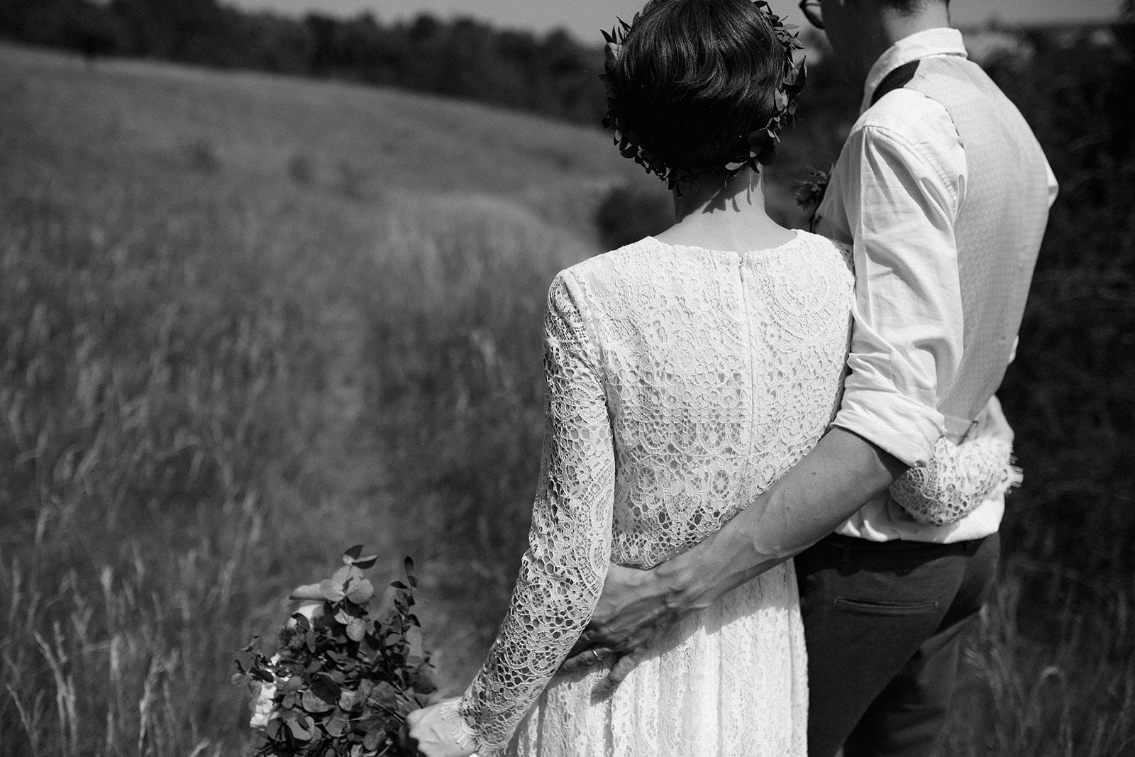 Jaja_Josh_wedding-471.jpg