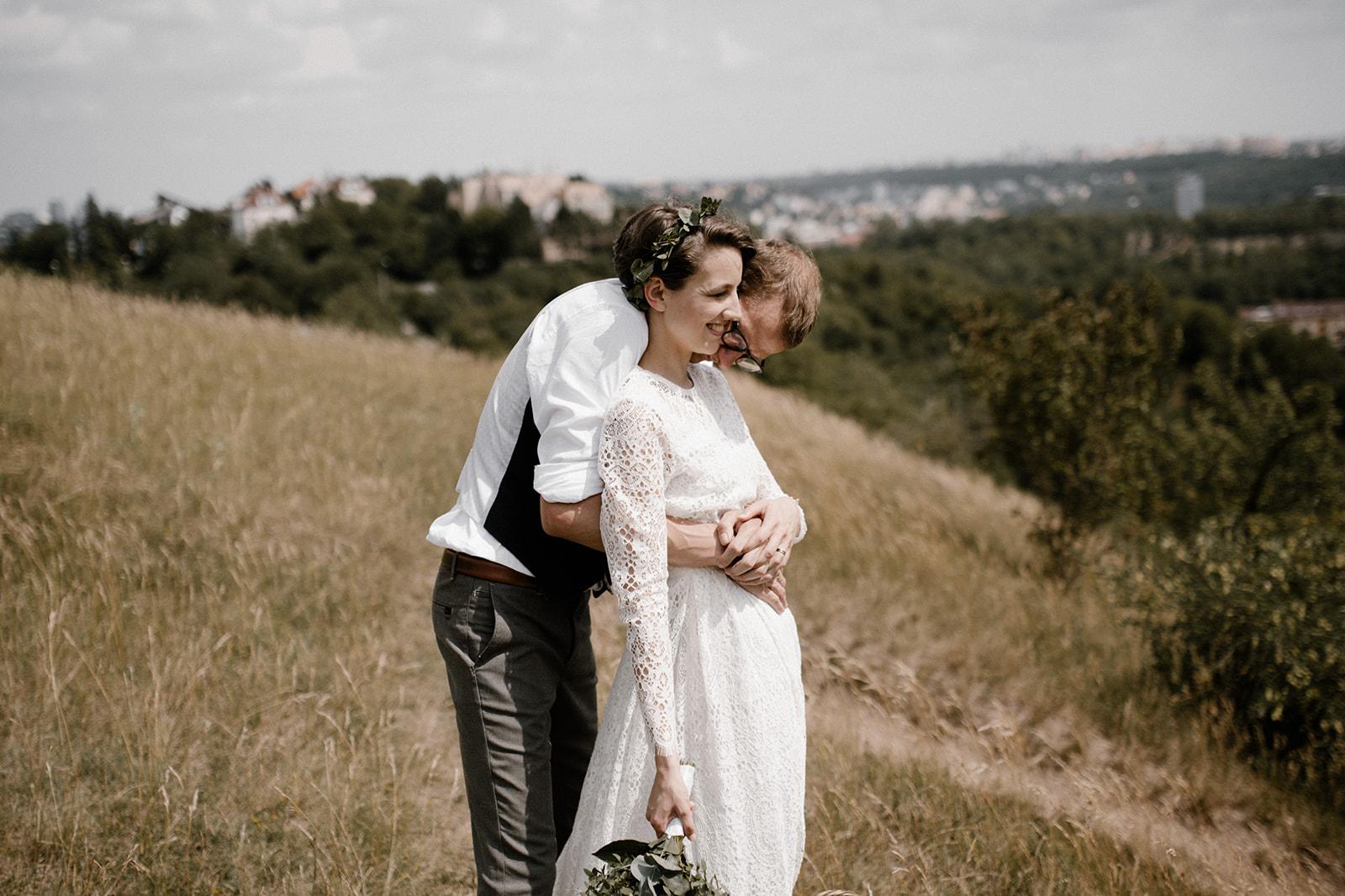 Jaja_Josh_wedding-481.jpg
