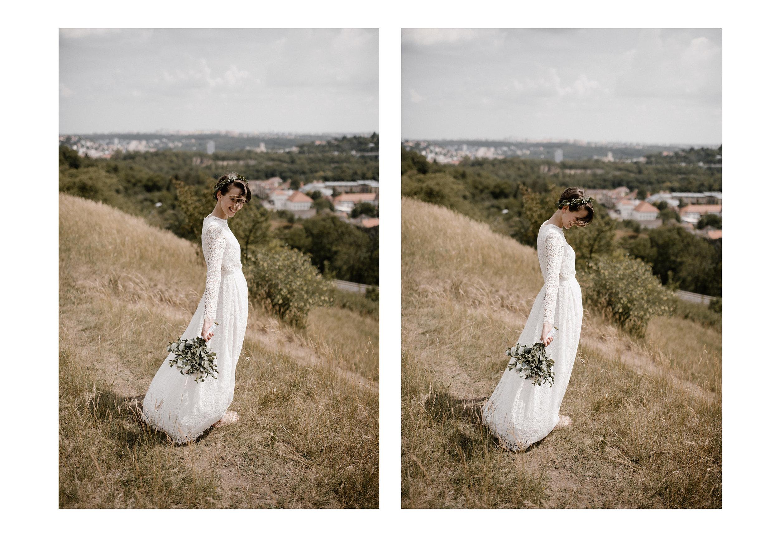 Jaja_Josh_wedding-478.jpg