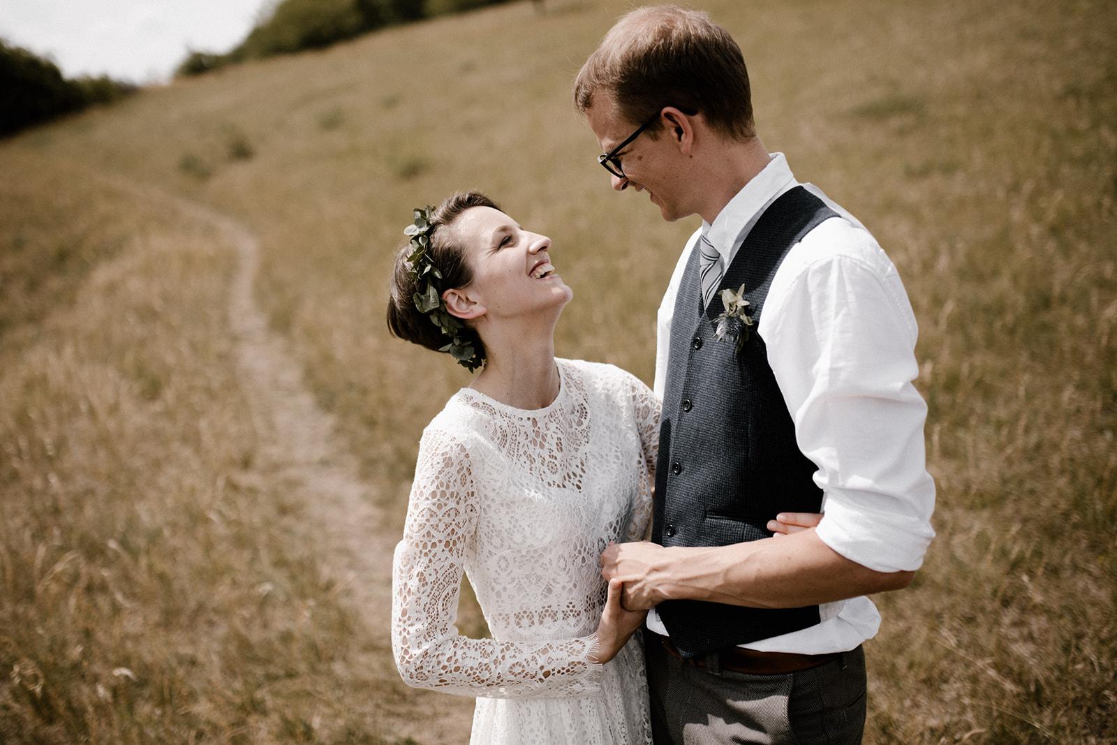 Jaja_Josh_wedding-494.jpg