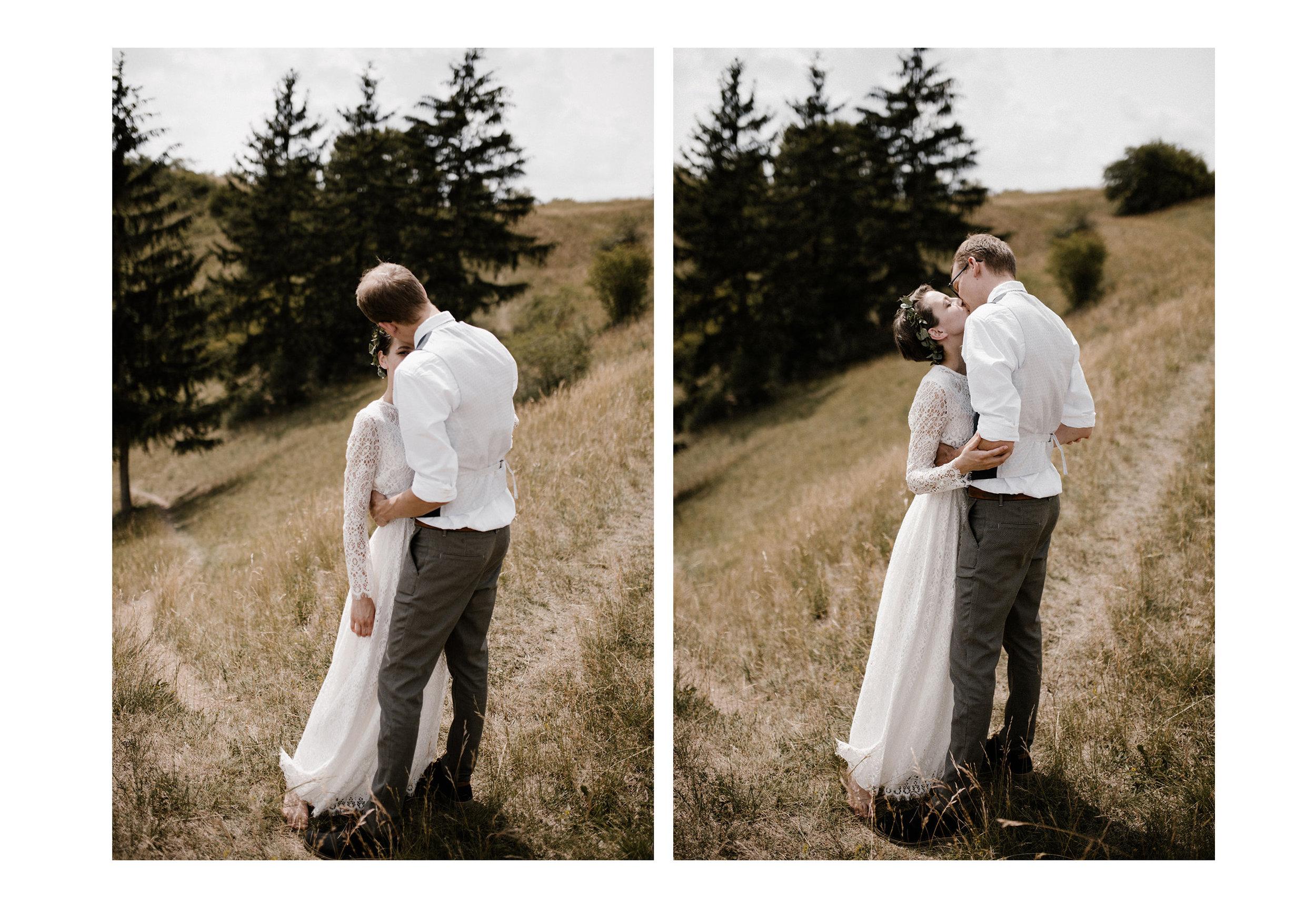 Jaja_Josh_wedding-506.jpg
