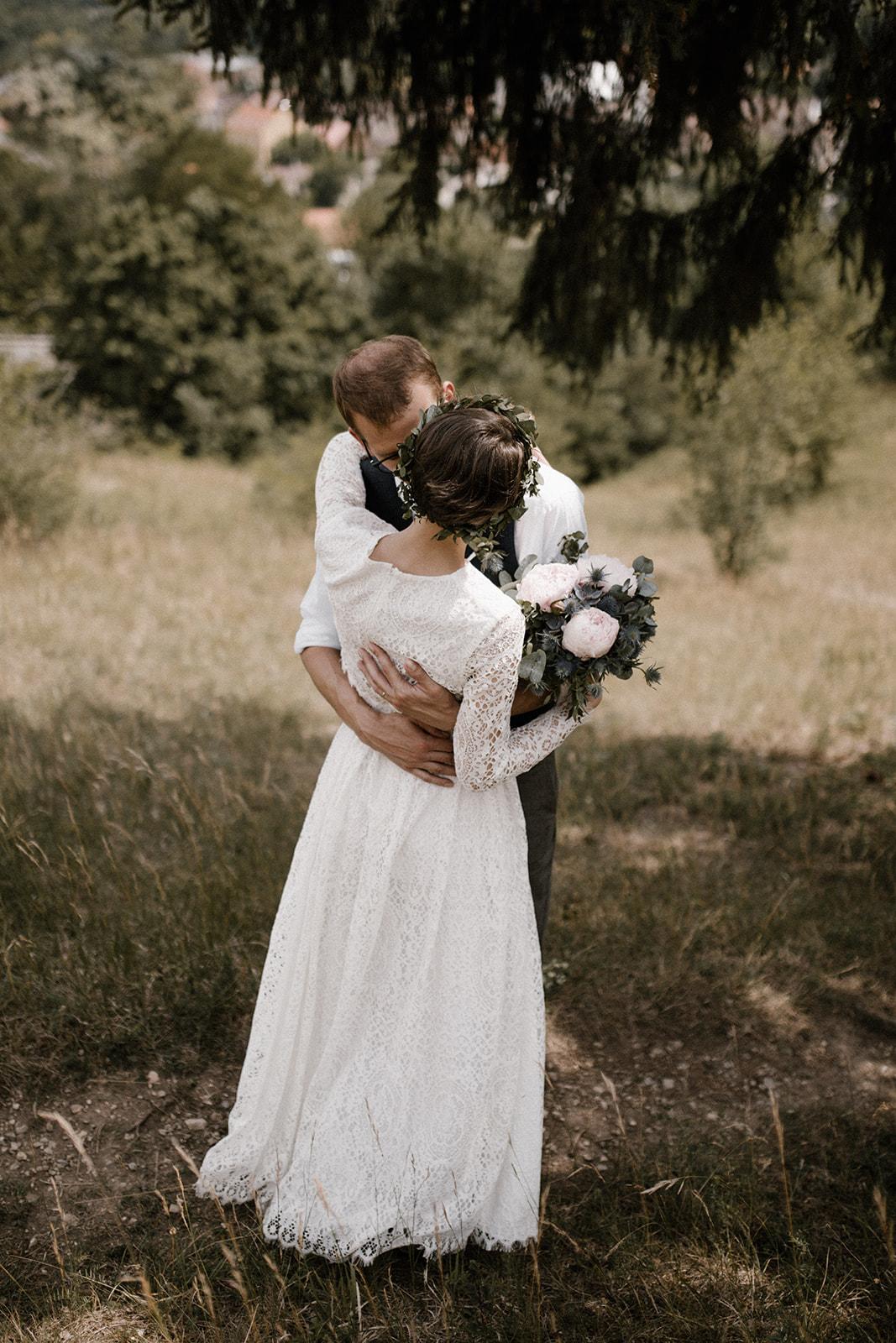 Jaja_Josh_wedding-514.jpg