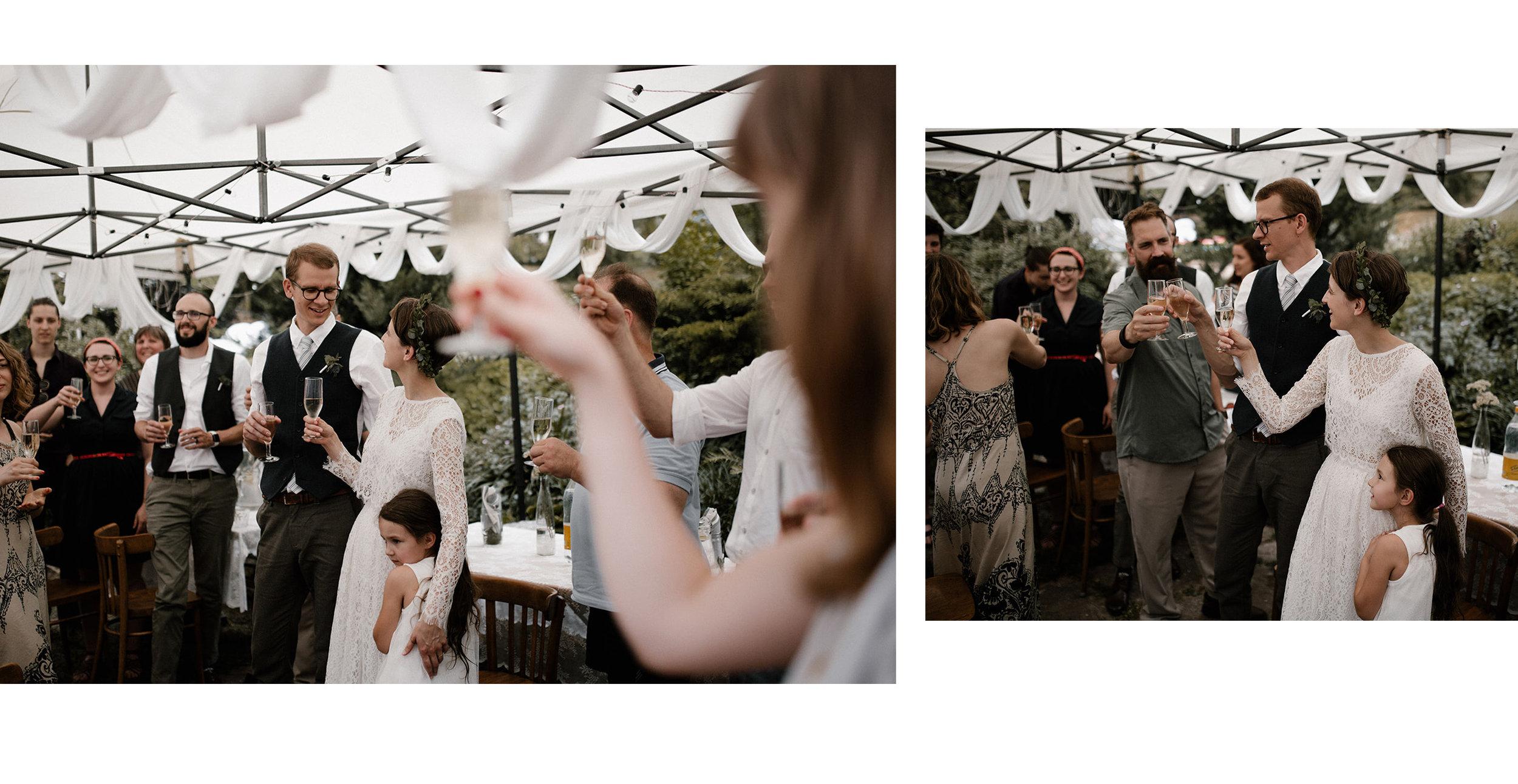 Jaja_Josh_wedding-564.jpg
