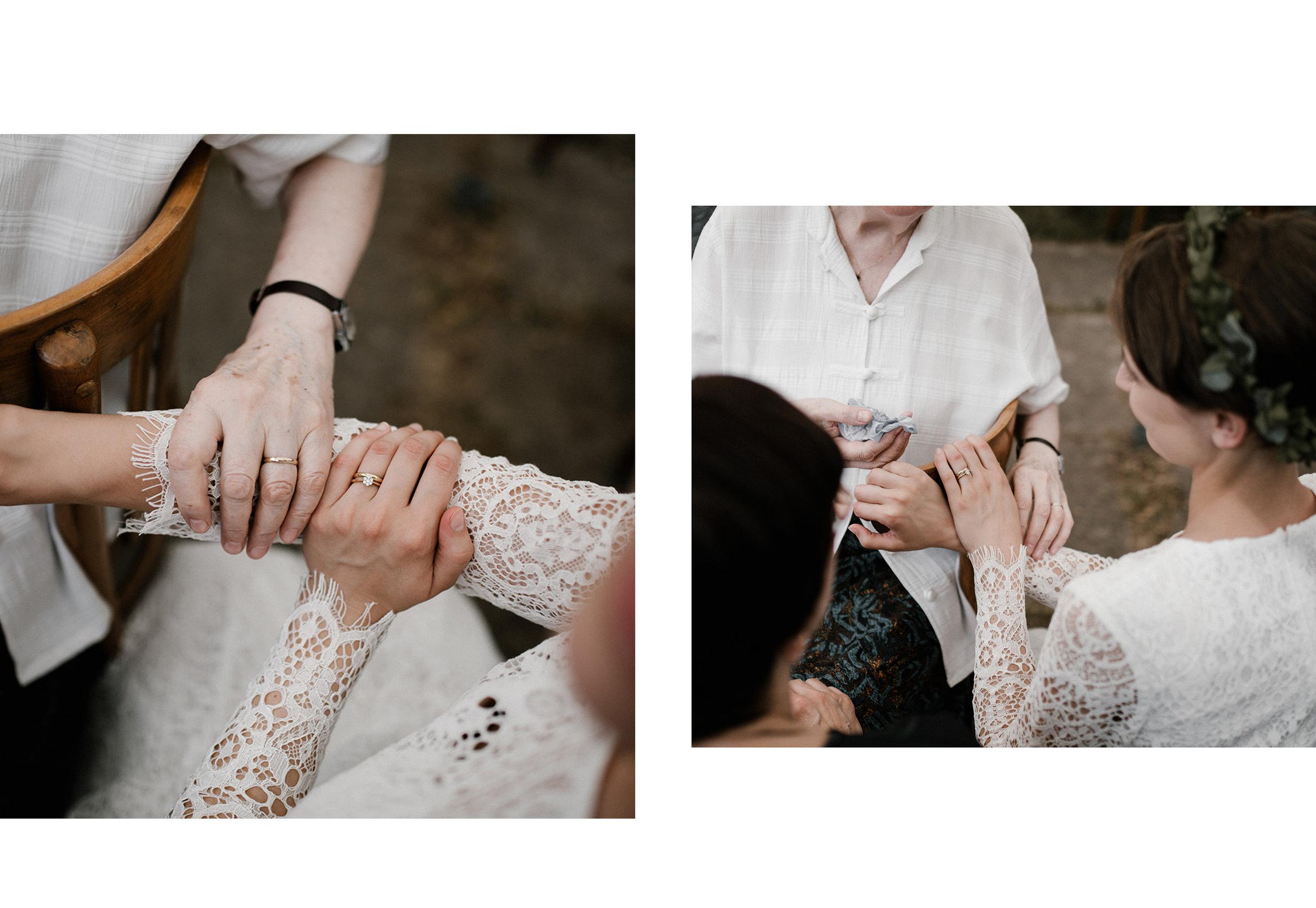 Jaja_Josh_wedding-585.jpg