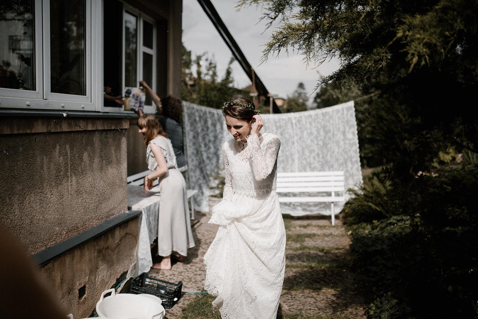 Jaja_Josh_wedding-595.jpg