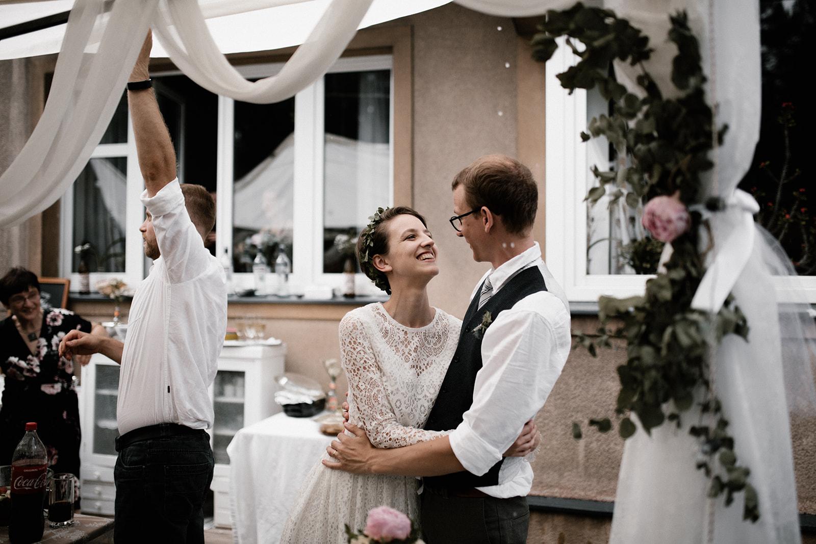 Jaja_Josh_wedding-608.jpg