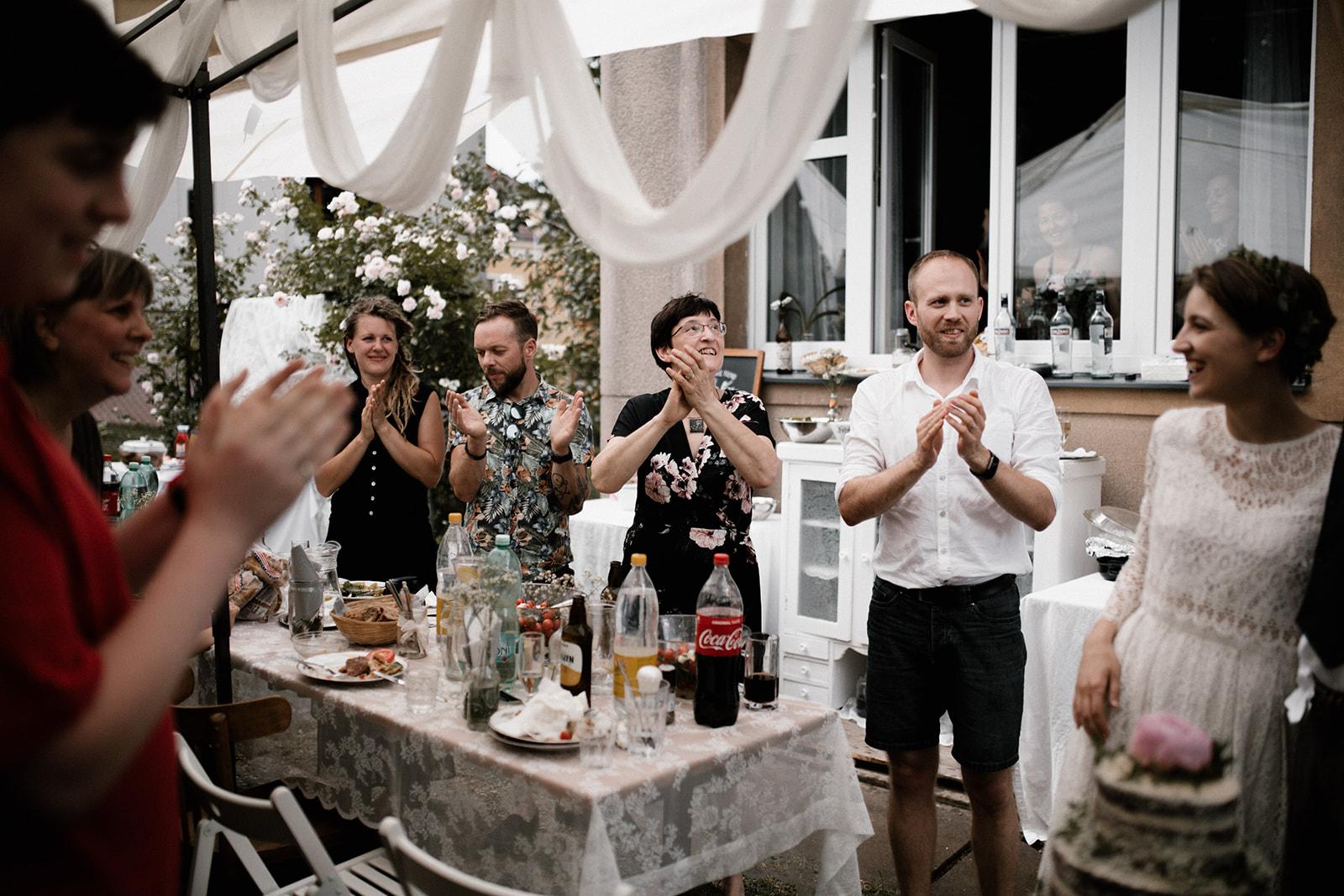 Jaja_Josh_wedding-611.jpg