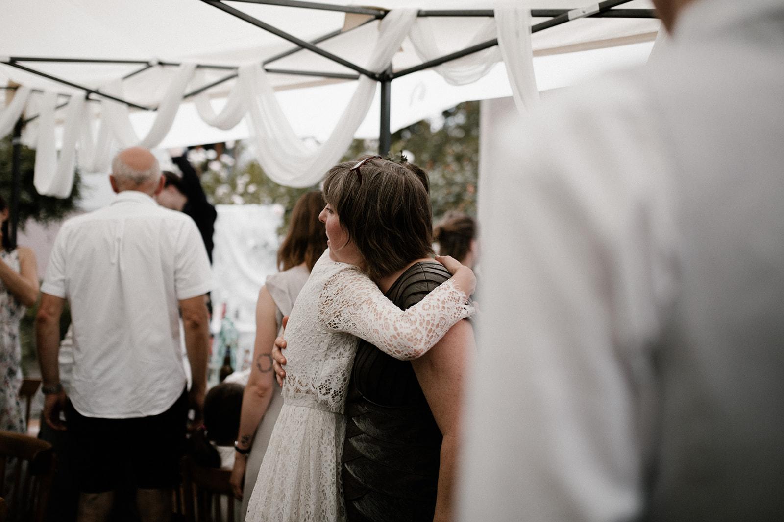 Jaja_Josh_wedding-617.jpg