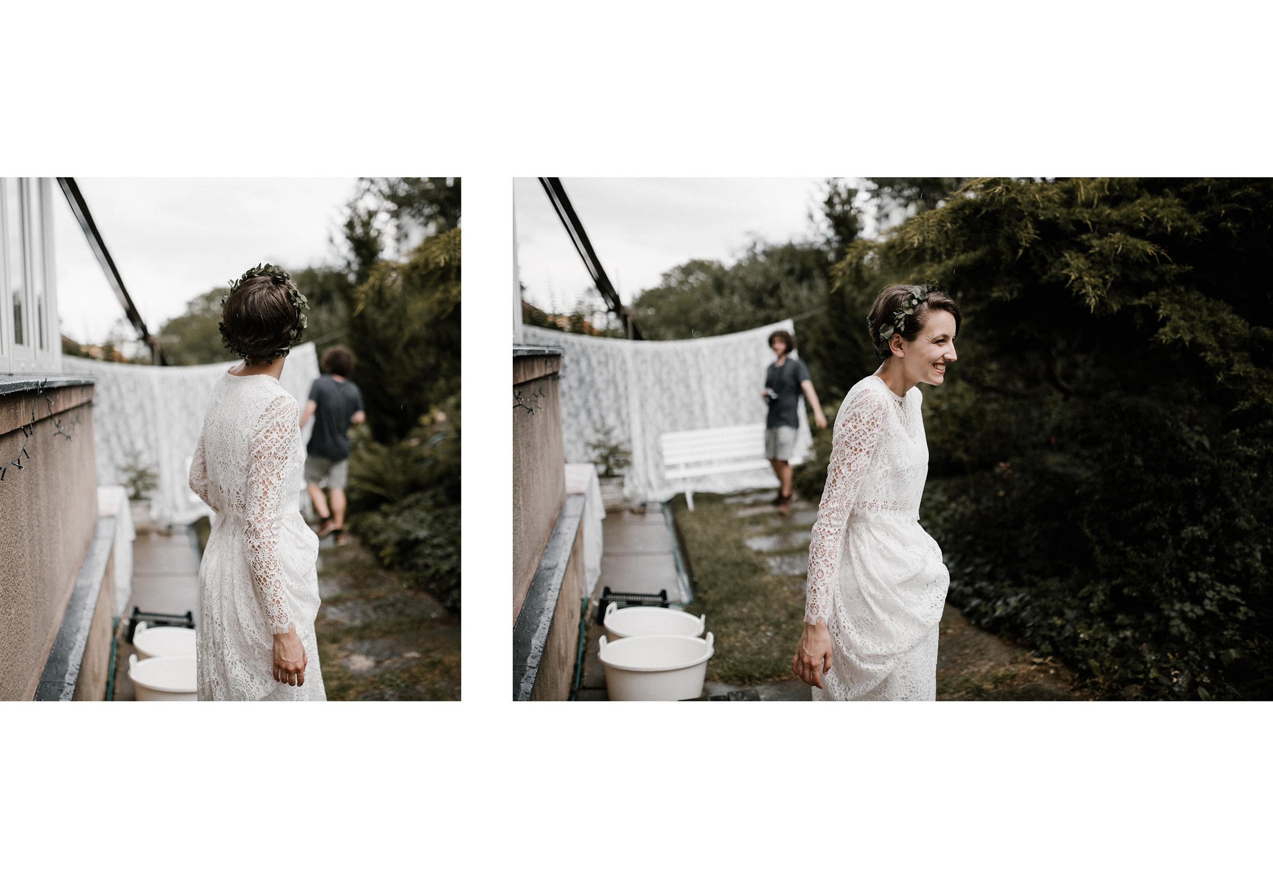 Jaja_Josh_wedding-613.jpg