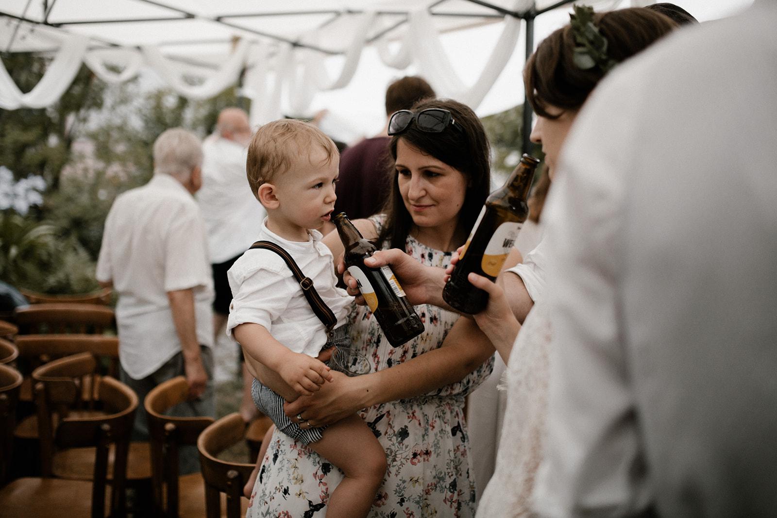 Jaja_Josh_wedding-624.jpg