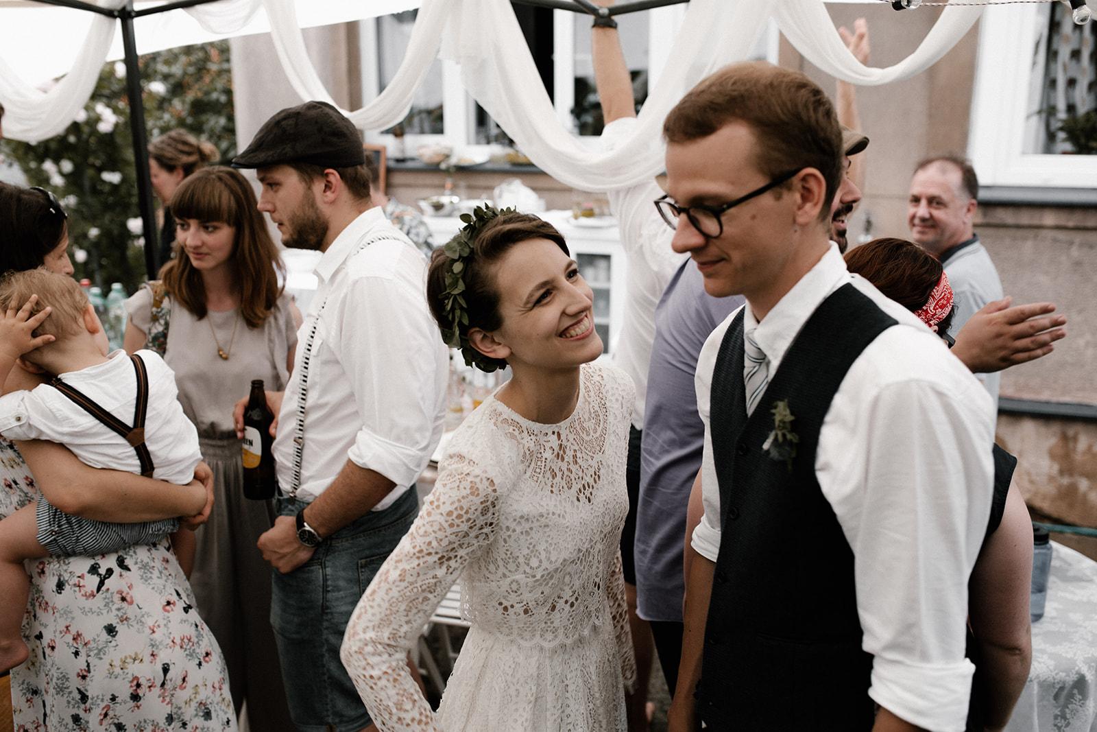 Jaja_Josh_wedding-628.jpg