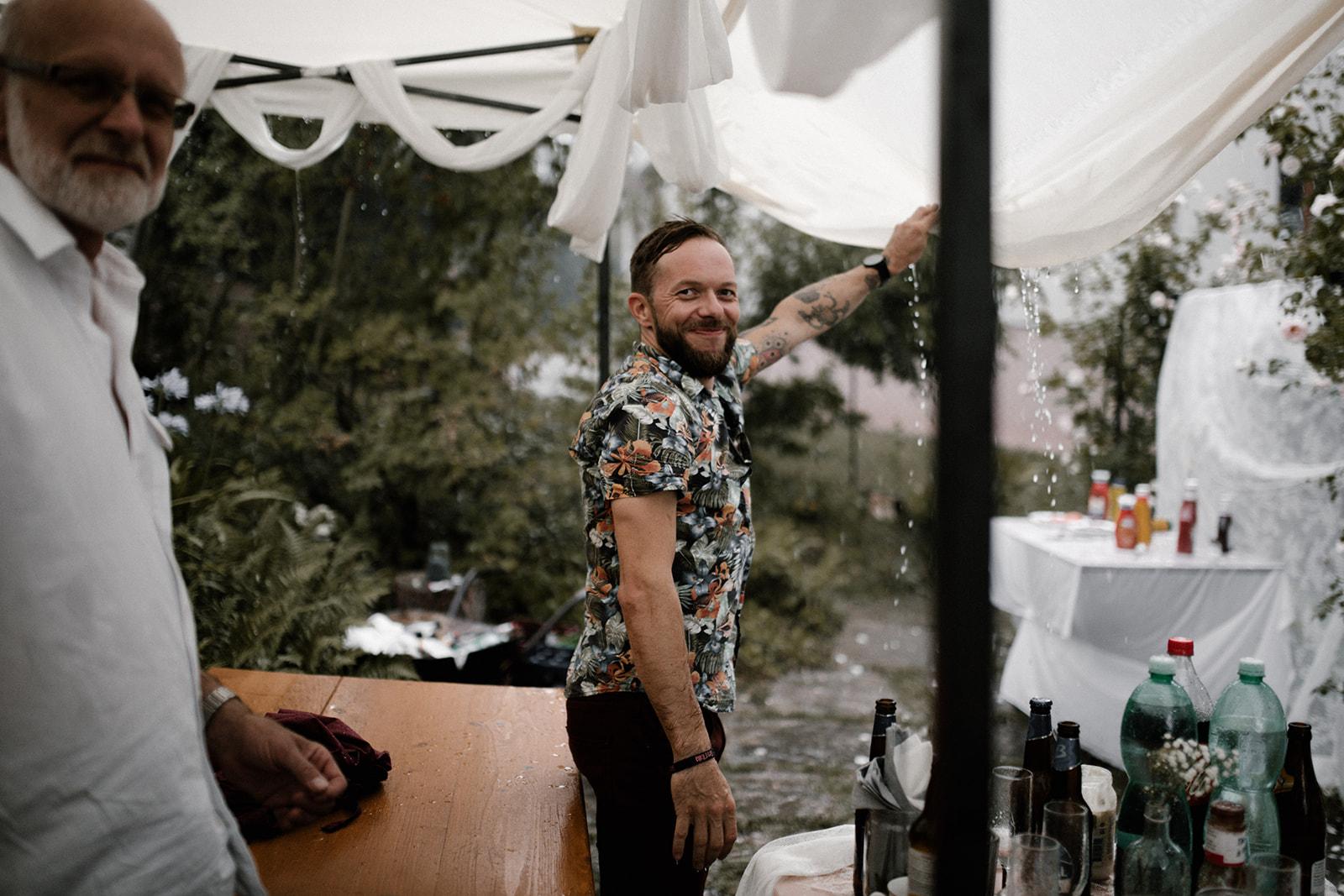 Jaja_Josh_wedding-642.jpg