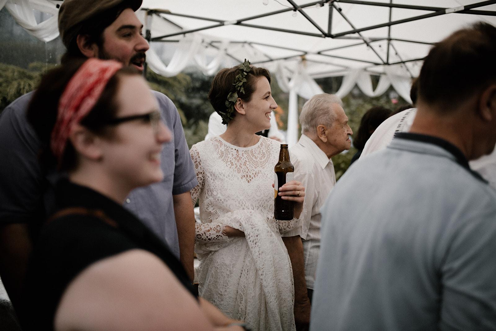 Jaja_Josh_wedding-652.jpg