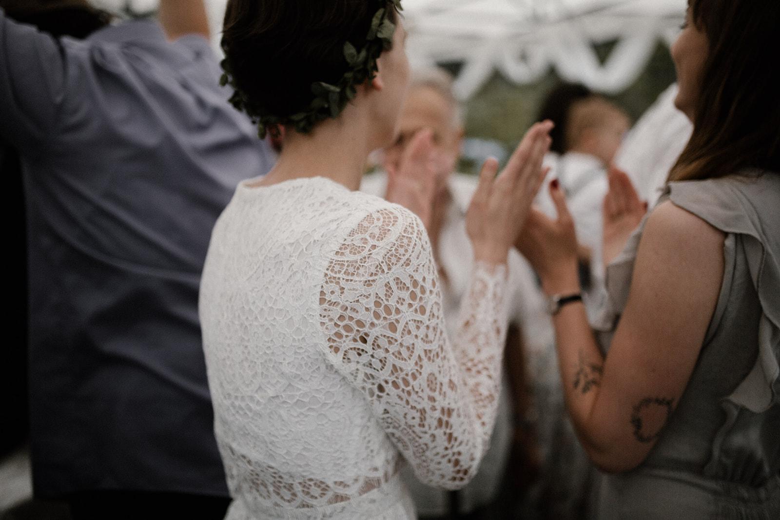 Jaja_Josh_wedding-659.jpg